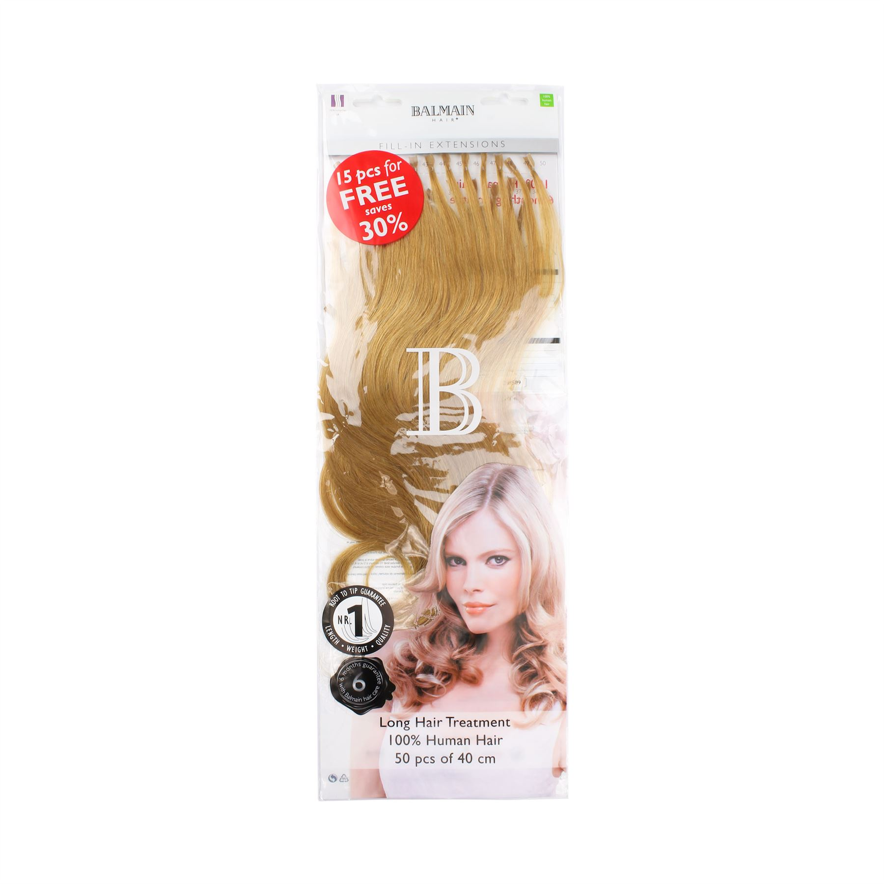 Balmain Hair Extensions Ebay Remy Hair Review