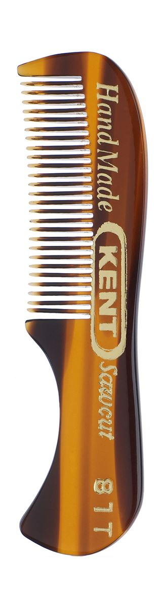 Kent-81T-Beard-and-Moustache-Comb