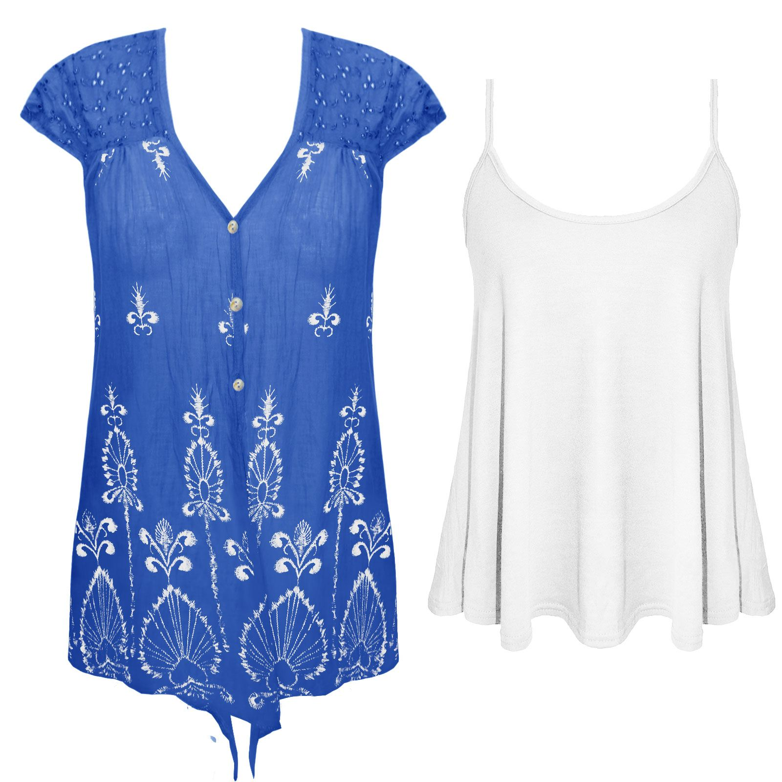 Shop for Baggy Women's Clothing, shirts, hoodies, and pajamas with thousands of designs to choose from and high quality printing.