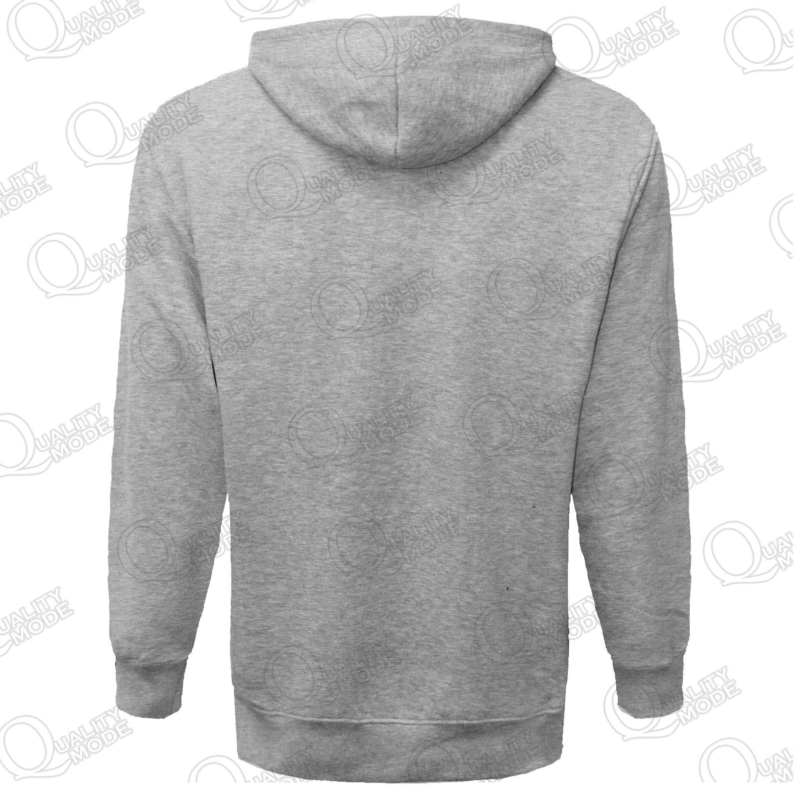 Buy low price, high quality printed jumpers mens with worldwide shipping on getdangero.ga