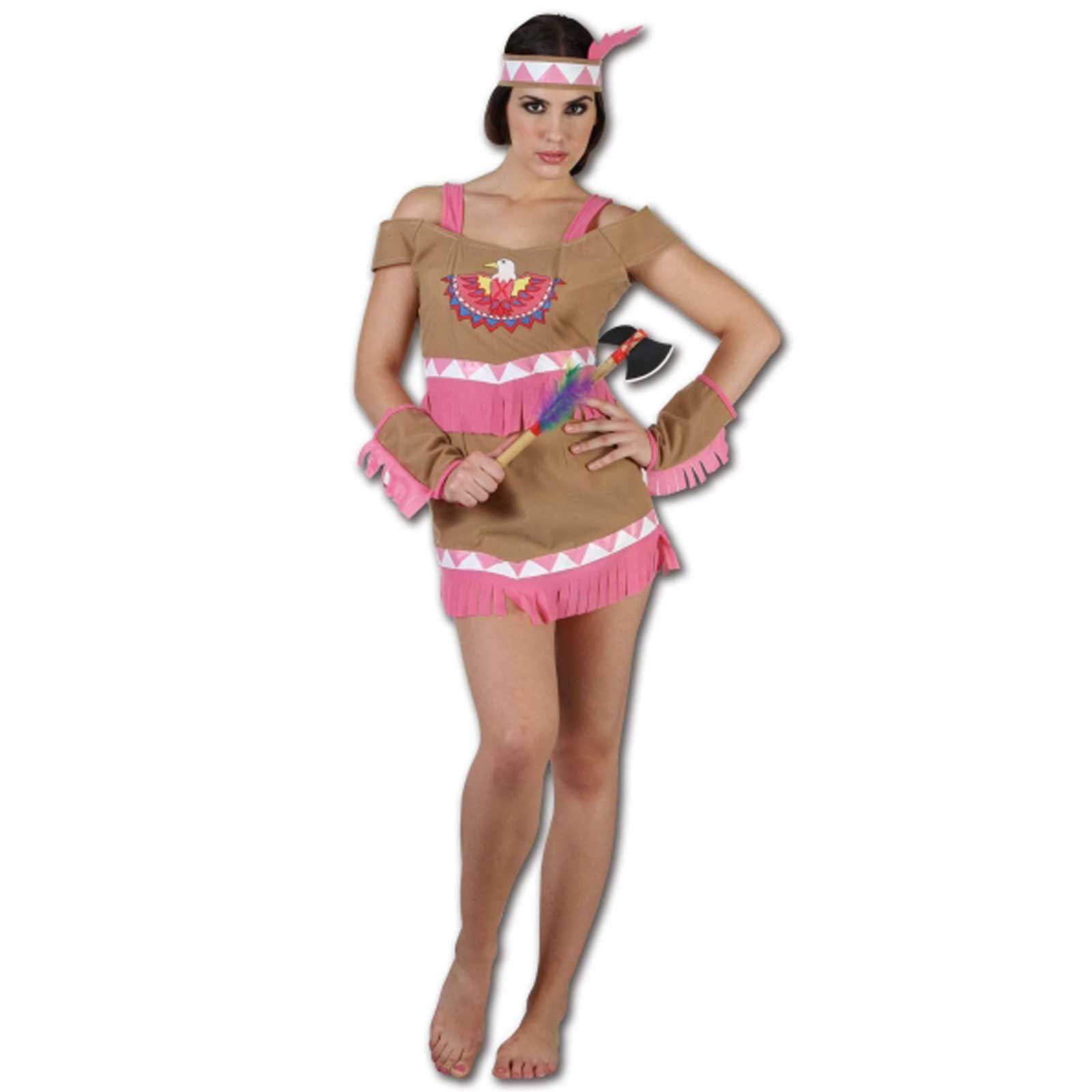 Adult Novelty Costumes 110