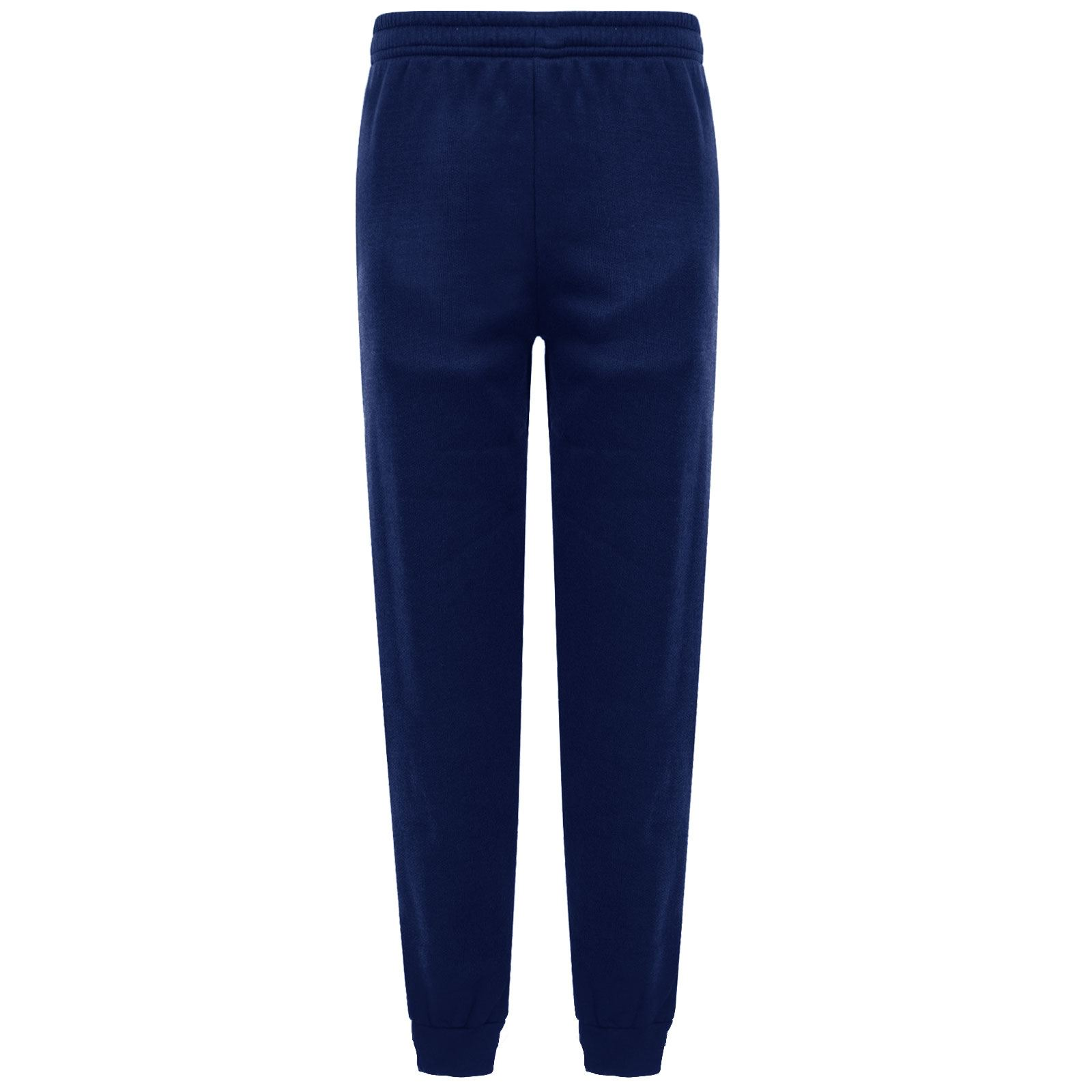 Find great deals on eBay for boys jogging pants. Shop with confidence.
