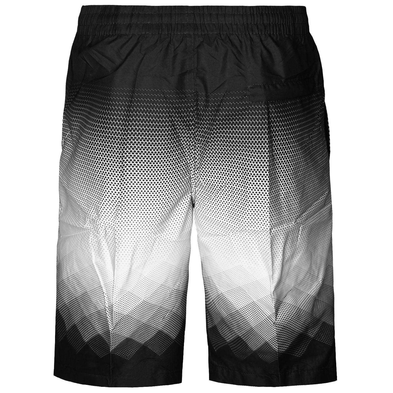 The lining in board shorts is missing for good reason, but the lack of mesh lining also has proven slightly problematic since board shorts were first introduced in Without the mesh barrier, some men find the shorts' inner seam to be irritating.