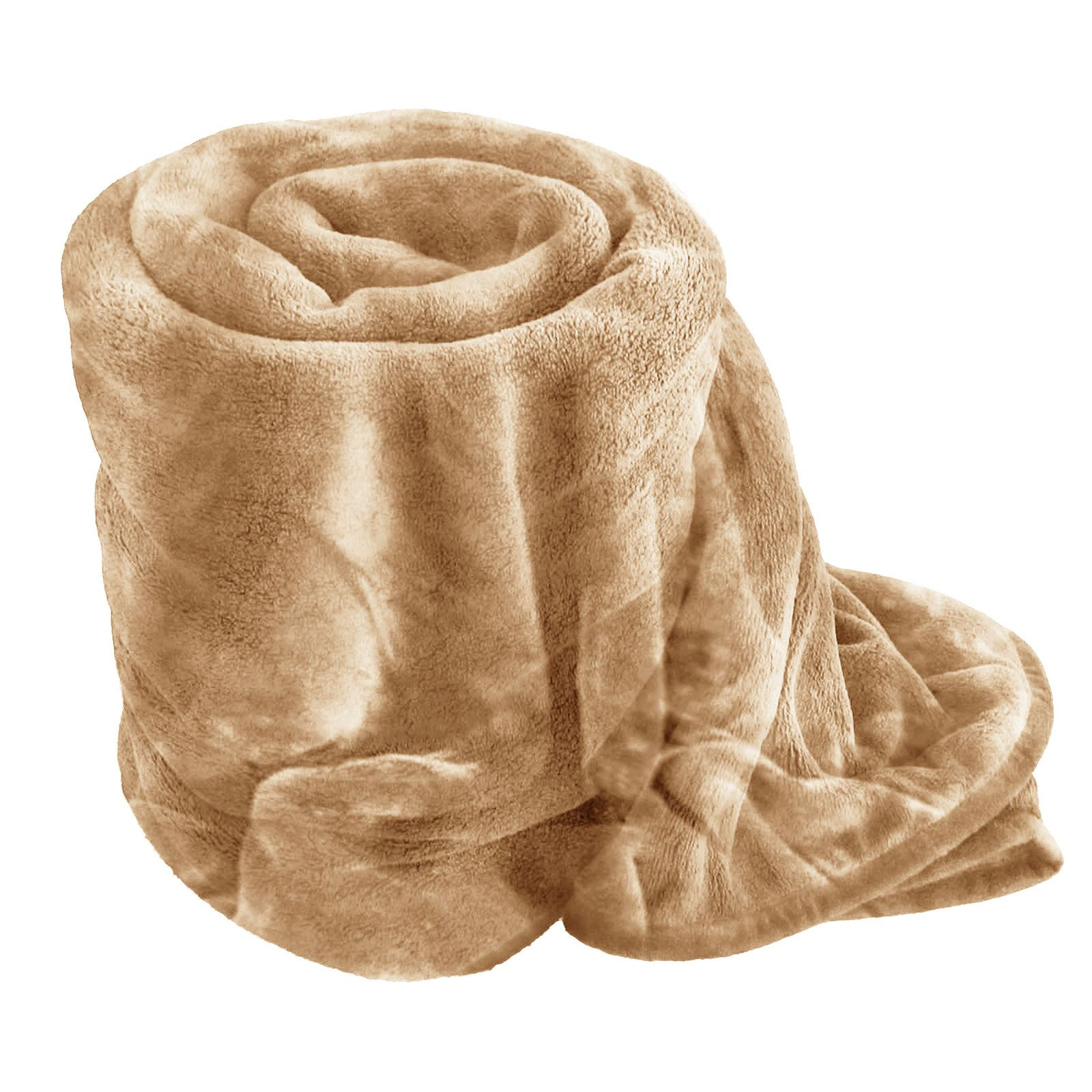 LUXURY FAUX FUR BLANKET BED THROW SOFA SOFT WARM FLEECE  : 2975fa66 e214 40c6 8549 cd2efda1d7e0 from www.ebay.com size 1600 x 1600 jpeg 210kB