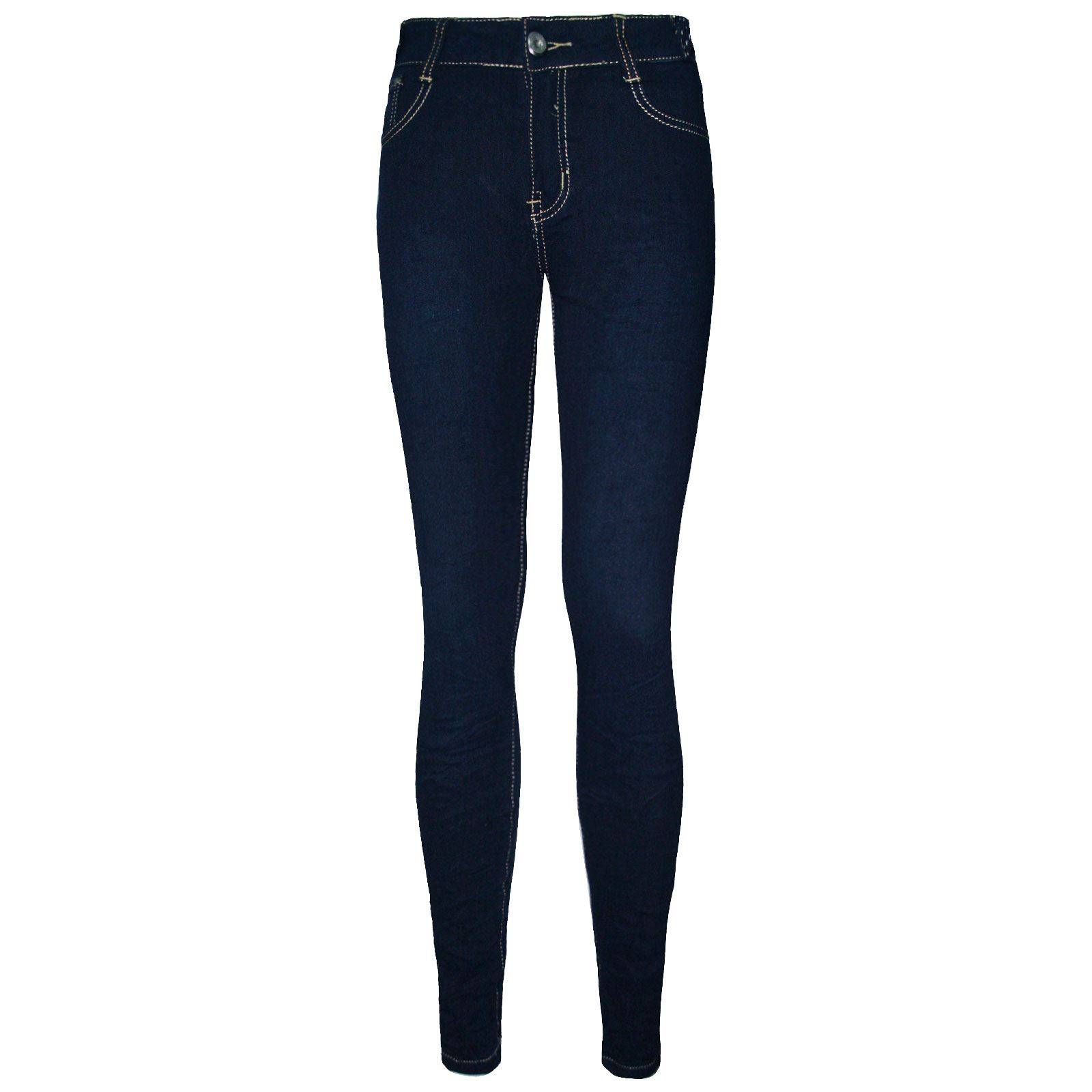 Shop UNIQLO for the best value on women's pants and leggings and shop for a variety of women's pant styles like ankle length, wide leg, jeggings, casual women's slacks, gauchos, drapey pants and .