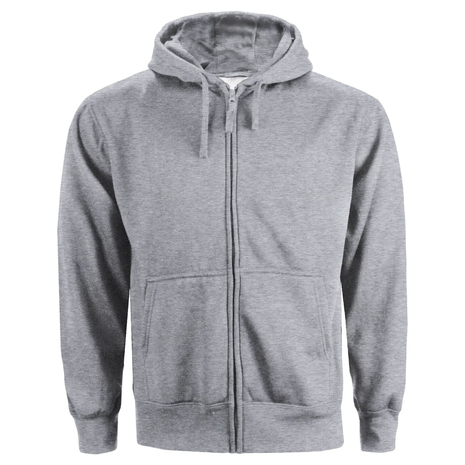 Carhartt Men's Midweight Hooded Pullover Sweatshirt. A sweatshirt for all seasons and definitely a Carhartt favorite, this mid-weight hooded pullover sweatshirt is made from 50% cotton and 50% polyester; comfortable and breathable, with an attached, camo-lined, hood equipped with a draw cord plus a front hand warming pocket, it is finished off with a Carhartt label sewn to the pocket.
