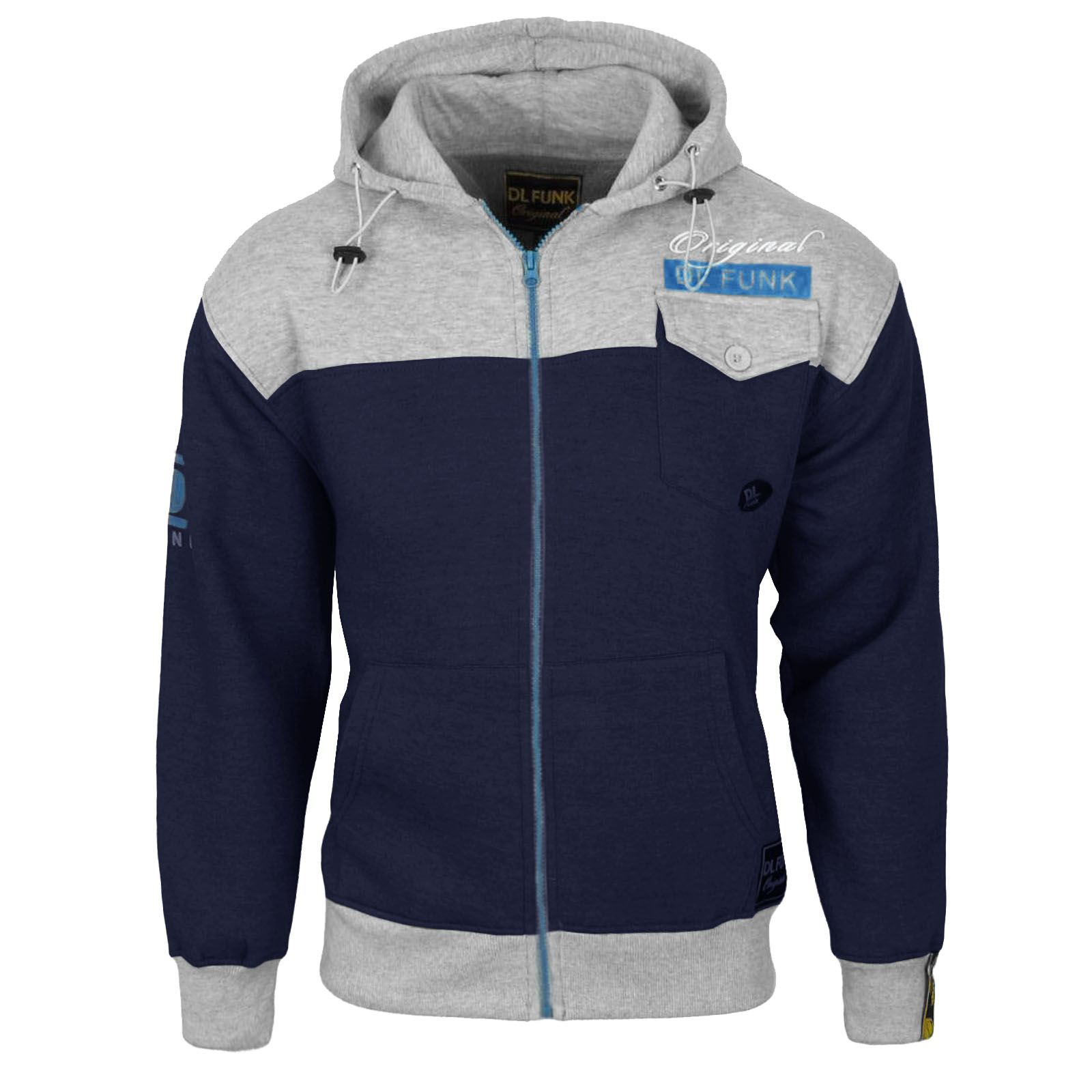 Free shipping on men's sweatshirts at exeezipcoolgetsiu9tq.cf Find a great selection of hoodies, fleece & more from top brands. Totally free shipping & returns.