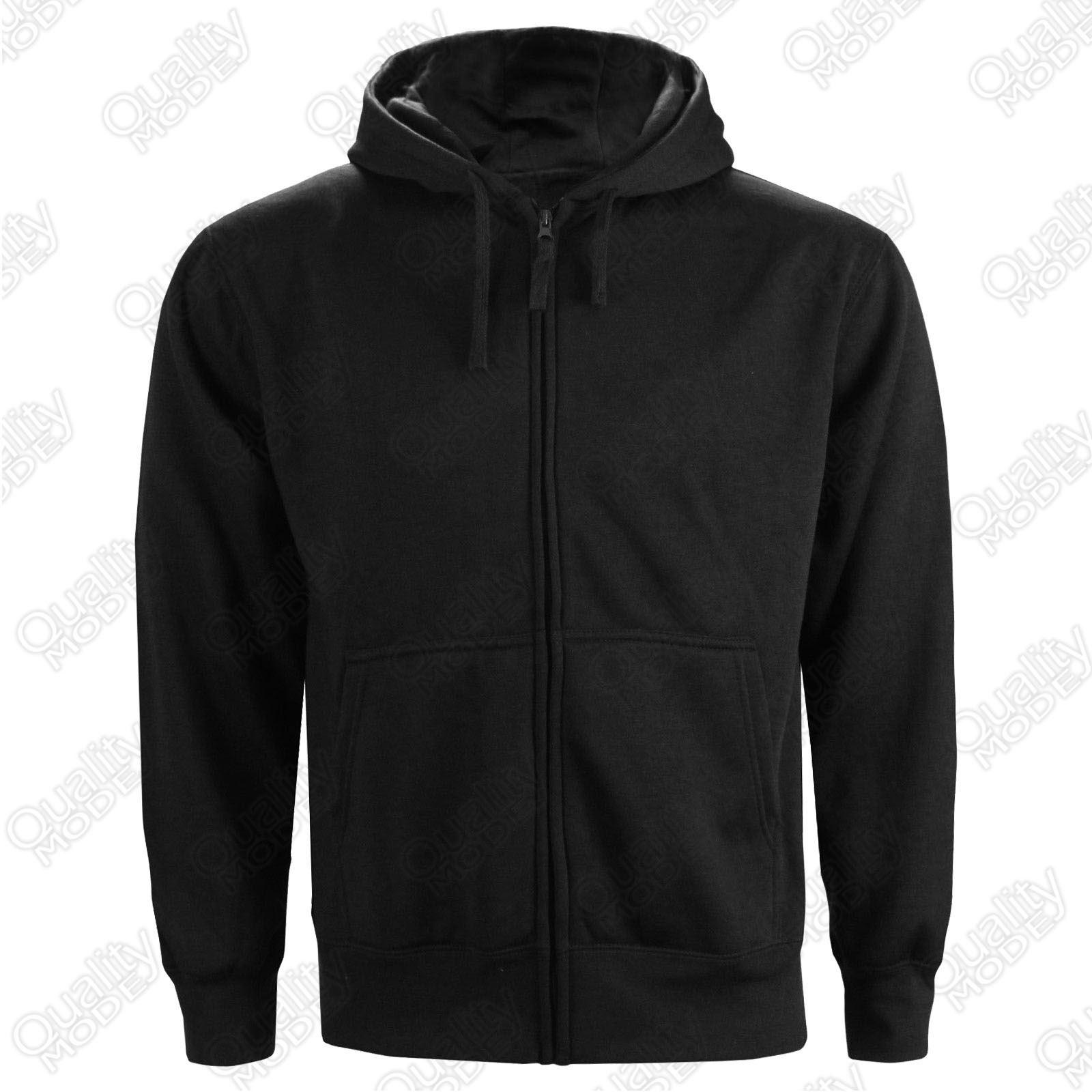 Hood hoodies