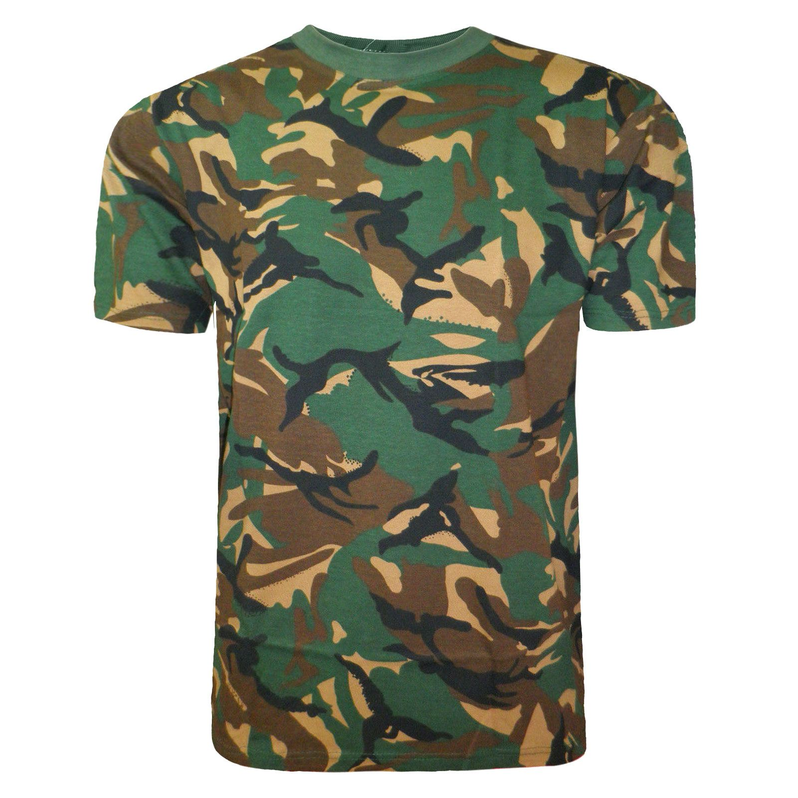 Shop for camo shirt toddler online at Target. Free shipping on purchases over $35 and save 5% every day with your Target REDcard.