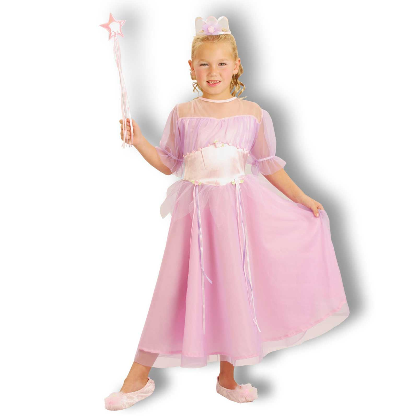 GIRLS DISNEY PRINCESS FANCY COSTUME PARTY DRESS CHILDREN SCHOOL KIDS ...