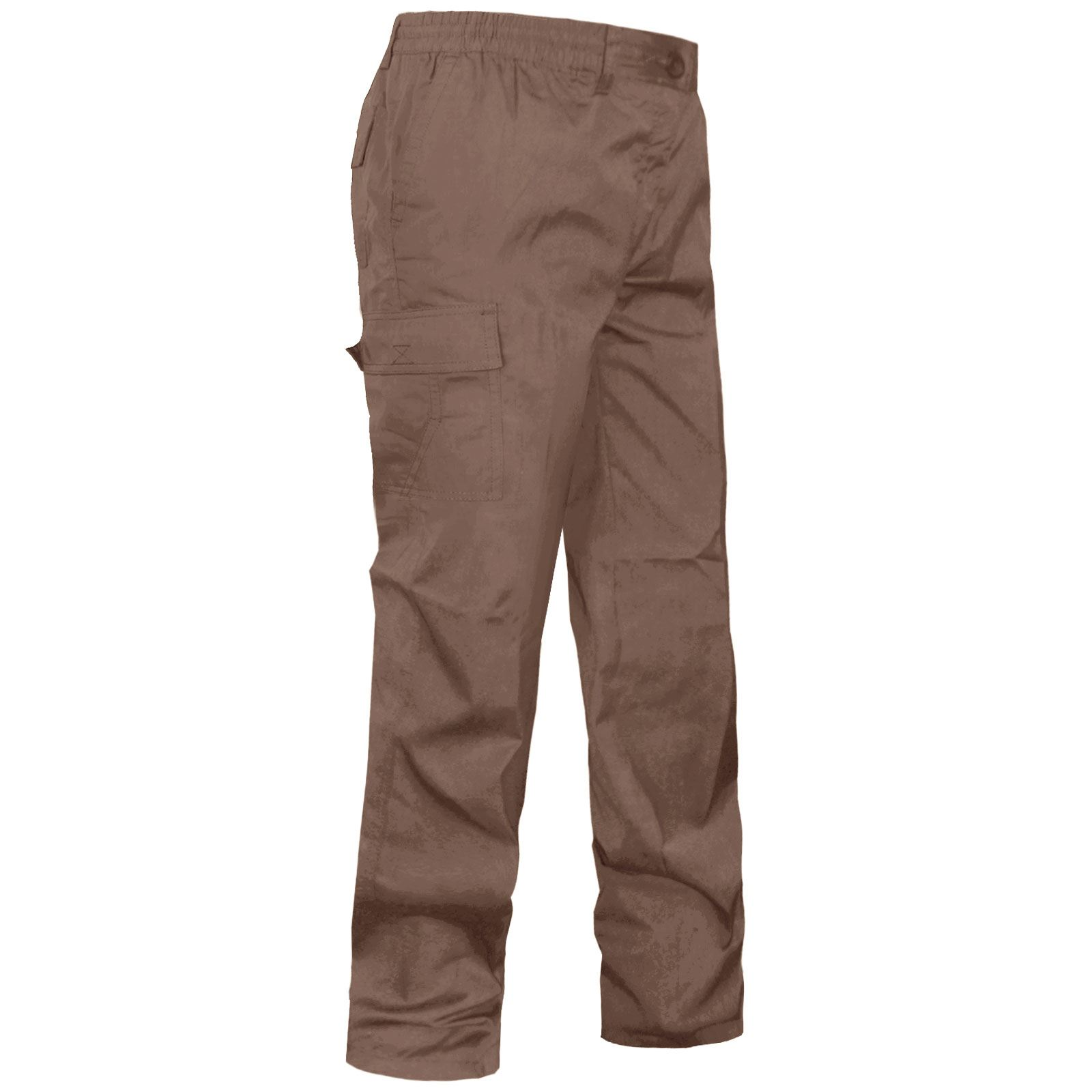 Buy low price, high quality elasticated bottom trousers with worldwide shipping on jelly555.ml