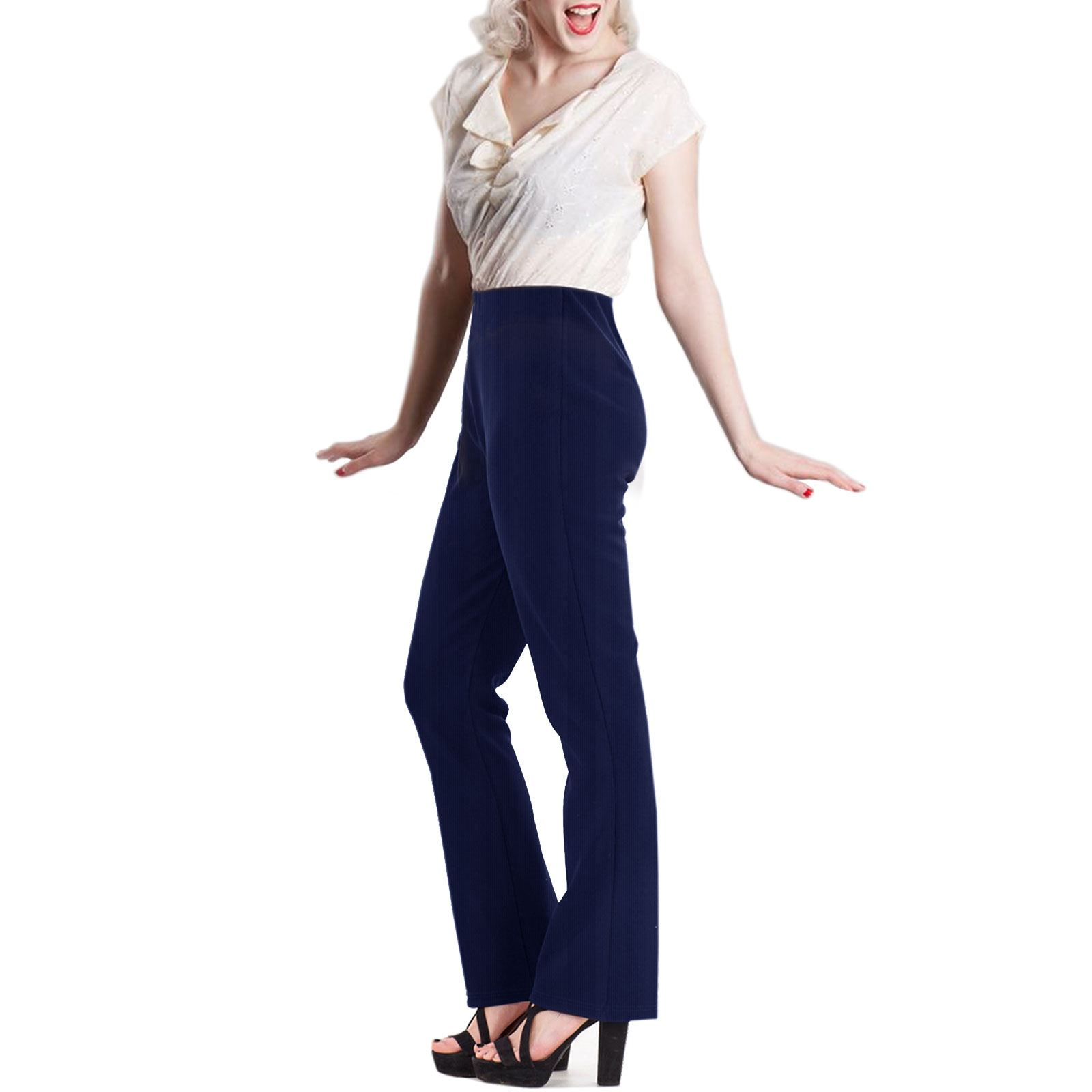 IXIMO Women's Tapered Pants % Linen Drawstring Back Elastic Waist Pants Trousers with Pockets. by IXIMO. $ - $ $ 32 $ 36 99 Prime. FREE Shipping on eligible orders. Some sizes/colors are Prime eligible. out of 5 stars 9.