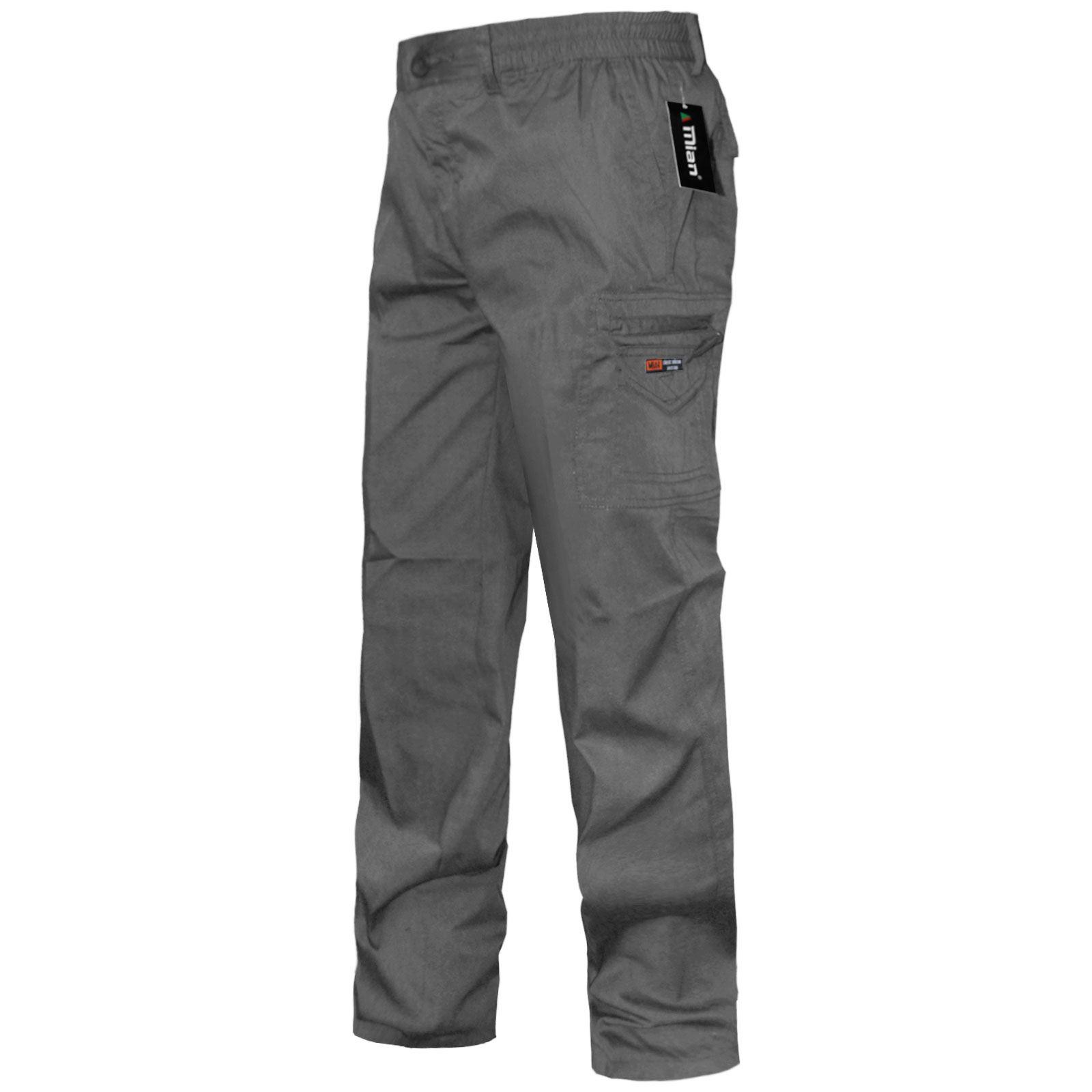 Shop Cargo Pants