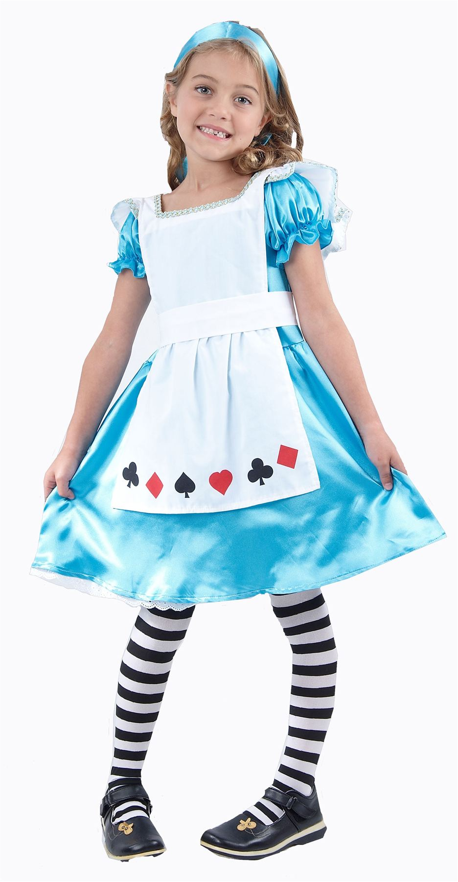 GIRLS DISNEY PRINCESS FANCY COSTUME PARTY DRESS CHILDREN SCHOOL KIDS ...