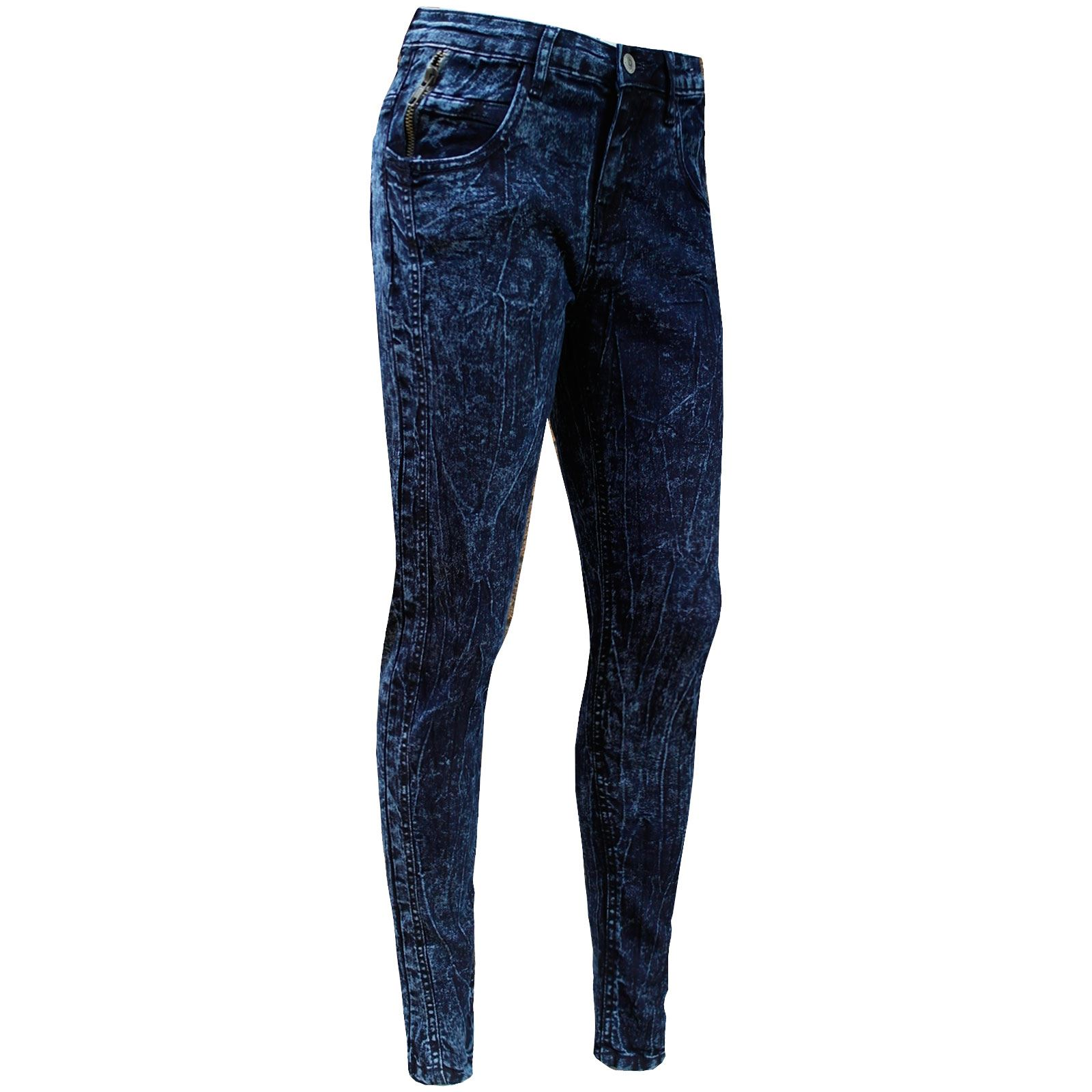 Shop trendy jegging only on janydo.ml! We have all the jegging styles you need in New Styles Just Arrived · Final Clearance Sale · Free Shipping Over $50 · Free Returns to StoreBrands: Silver Jeans Co., Vigoss, maurices.