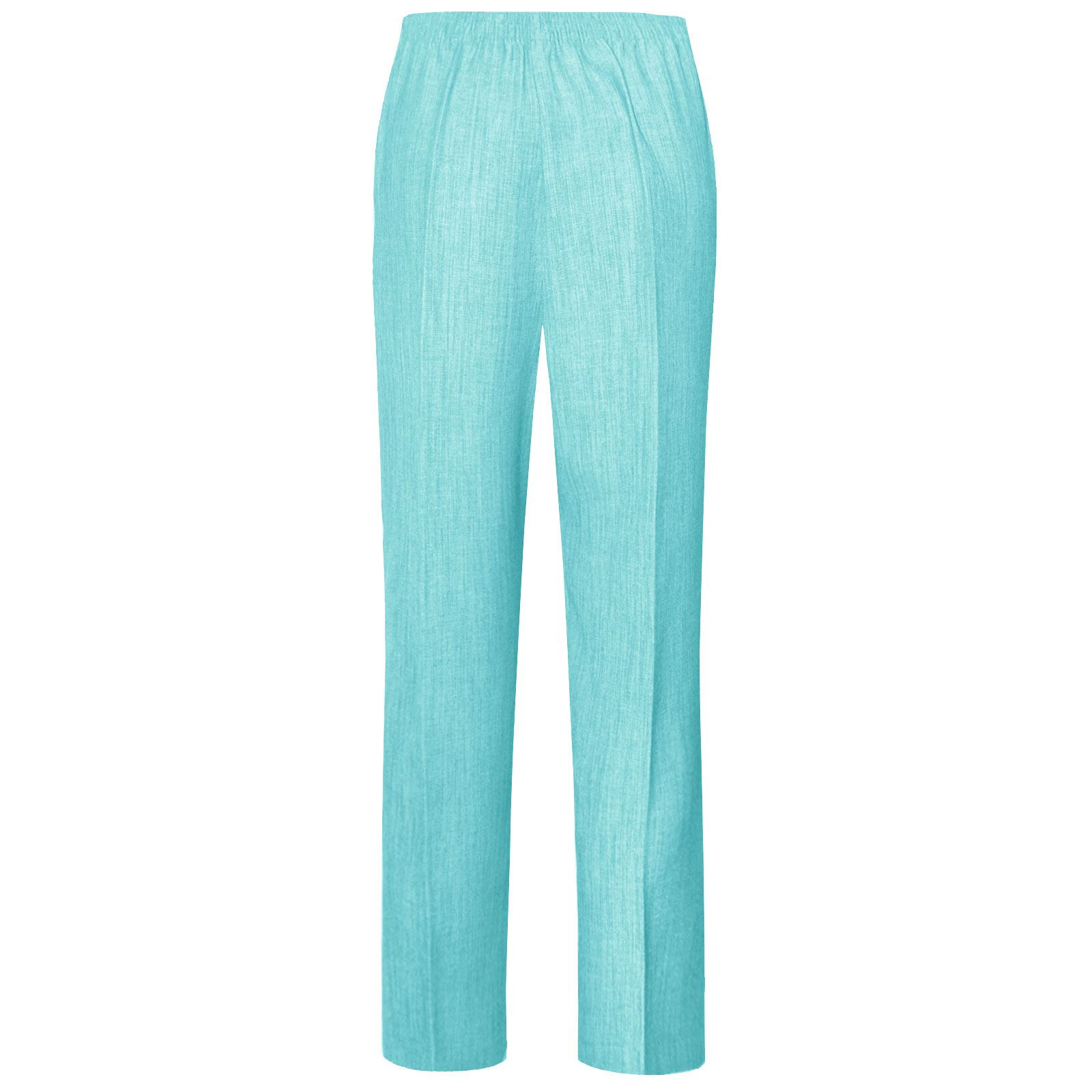 Lastest Short Waisted Women Have High Waists  Highlighting Your Lower Half Instead 3 Banish HighWaisted Pants From Your Life If You Have A High Waist And Wear High Waisted Pants You Are Going To Look Like You Are All Pants There Will Be Too
