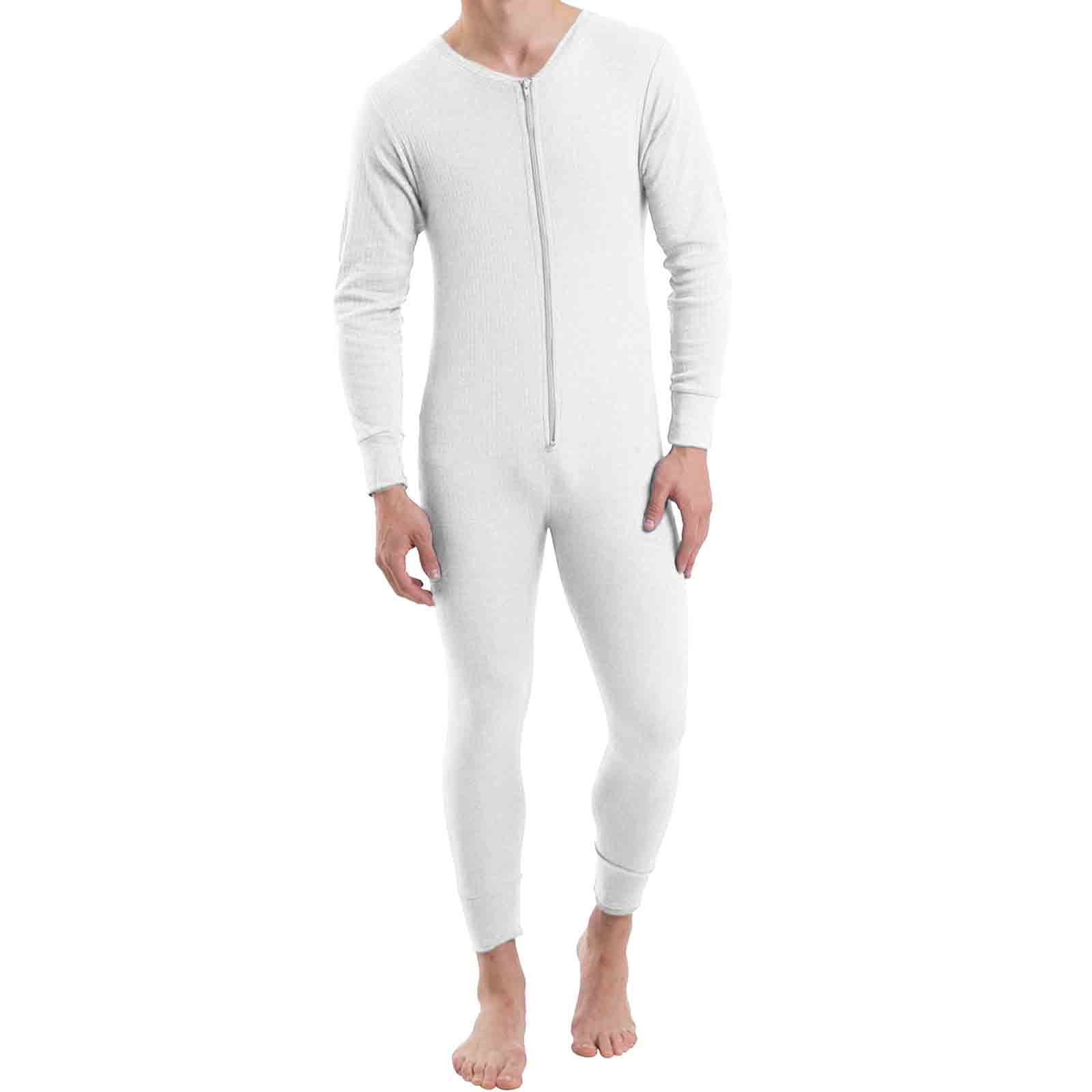 Men's Footie Pajamas. invalid category id. Men's Footie Pajamas. Showing 8 of 8 results that match your query. Search Product Result. Product - Turtles Men's License Sleep Pant. Wo men s 51 Inch Waffle Weave Spa Bathrobe, % Cotton With Long Sleeves. This is a popular terry bathrobe for men and wo men.