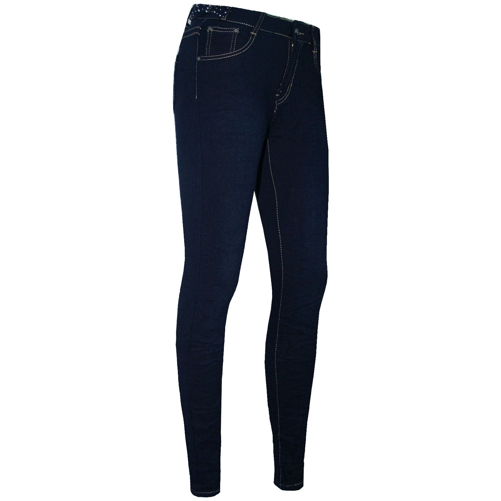 NYDJ Teresa Womens Denim Mid-Rise Trouser Jeans. Sold by BHFO. $ $ NYDJ Plus Womens Slimming Fit Manhattan Beach Trouser Jeans. Sold by BHFO. $ $ FIRSTBUY (Clearance)Korea Men Slim Fit Classic Jeans Trousers New .