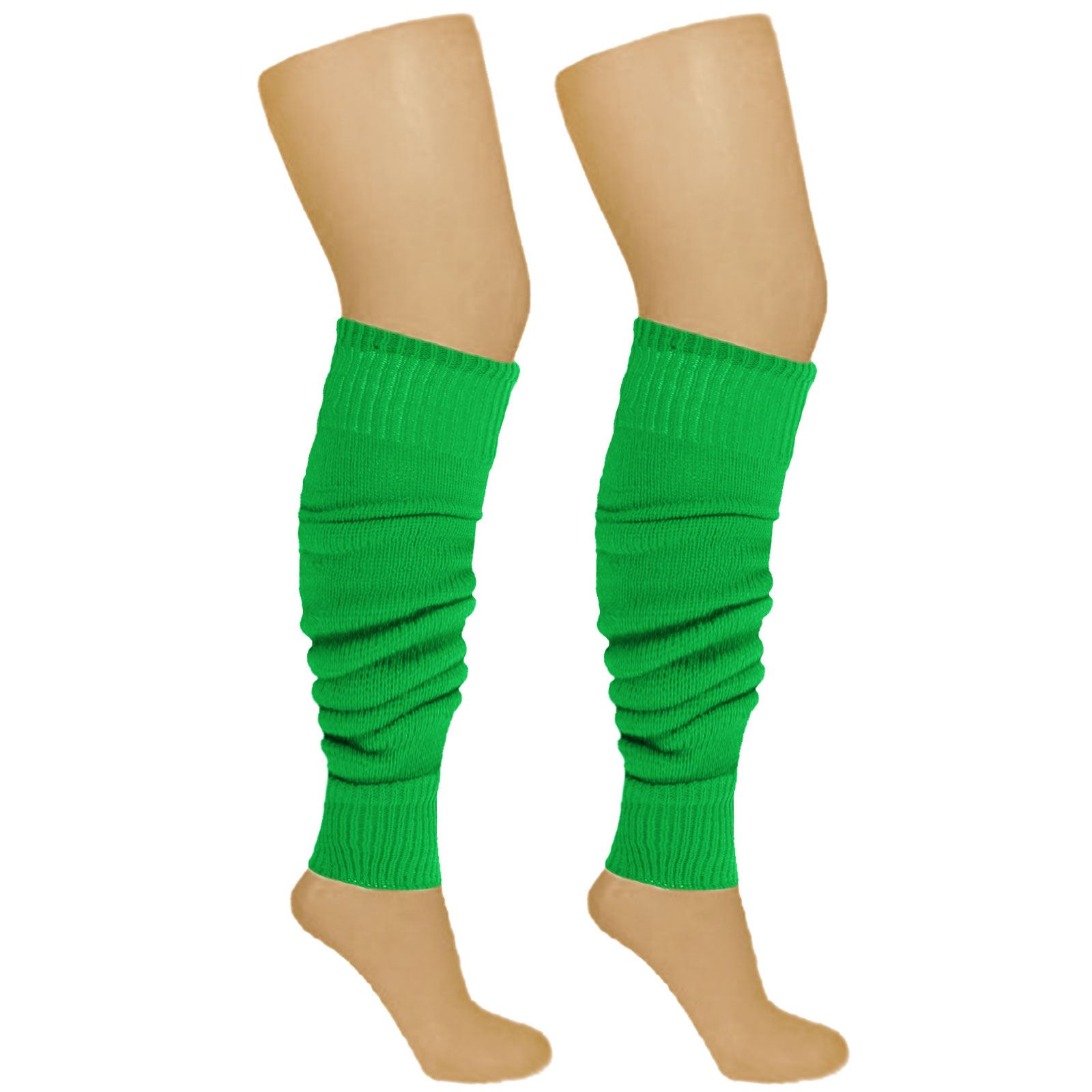 Sears carries women's socks in many designs and colors. Choose from a wide selection of women's ankle socks, crew socks and other styles.