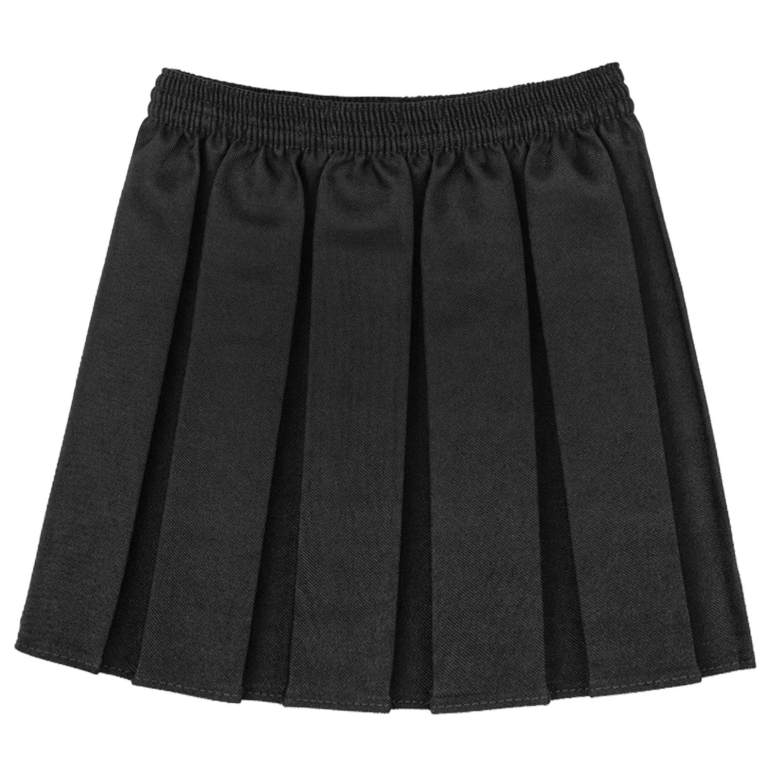 Shop for navy pleated uniform skirt online at Target. Free shipping on purchases over $35 and save 5% every day with your Target REDcard.