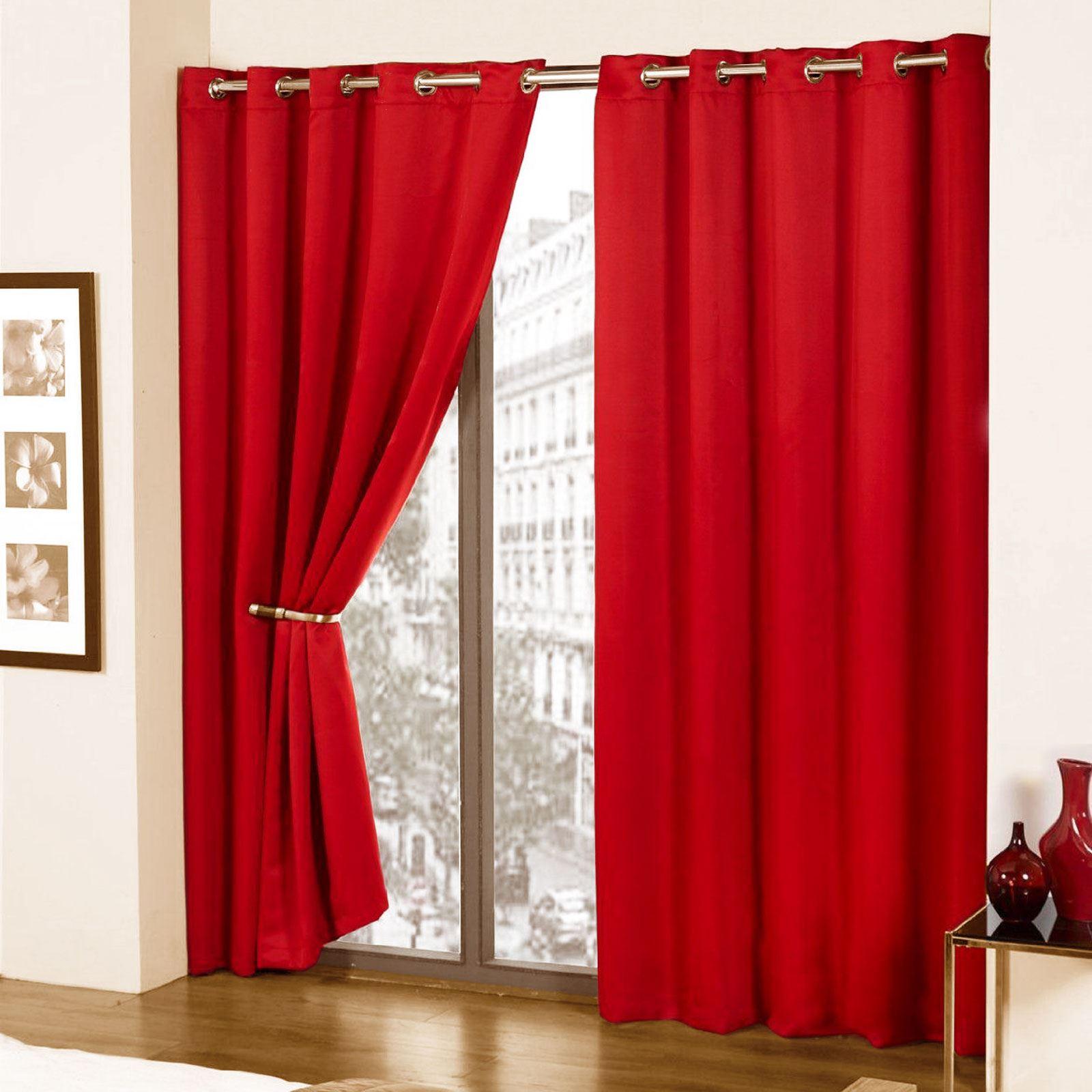 charter curtain home dupioni best silk caring curtains ideas