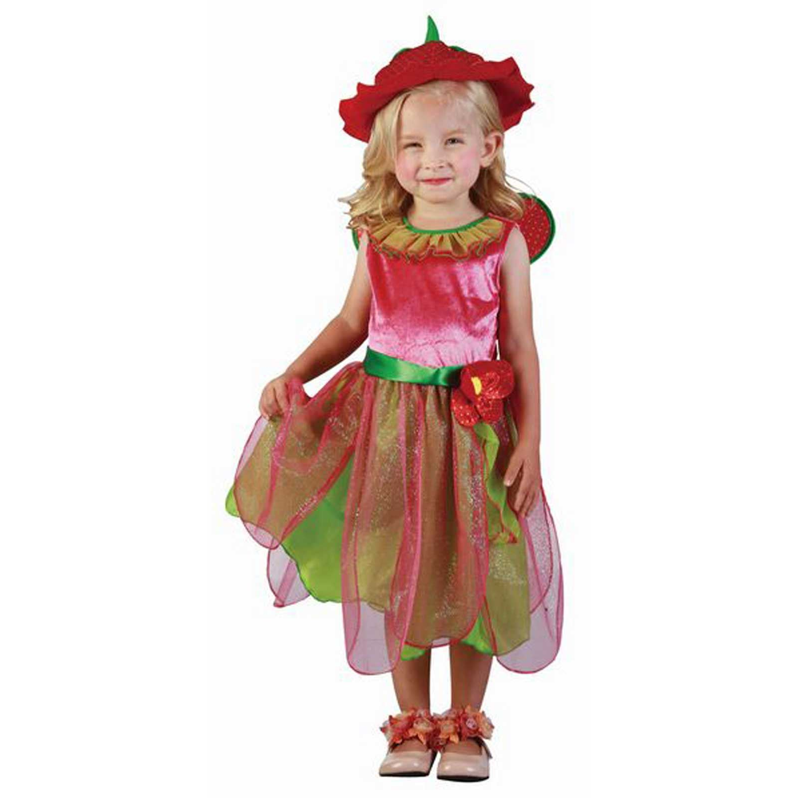 You searched for: toddler fancy dress! Etsy is the home to thousands of handmade, vintage, and one-of-a-kind products and gifts related to your search. No matter what you're looking for or where you are in the world, our global marketplace of sellers can help you .