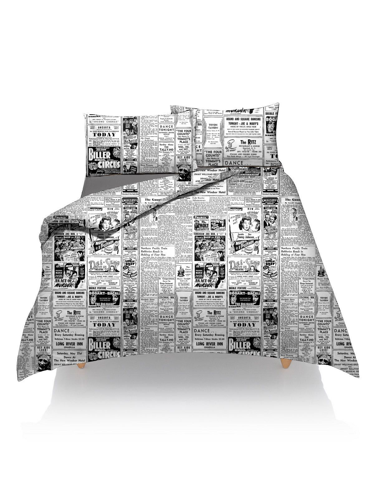 Fancy duvet cover with pillow case printed quilt bedding sets fancy duvet cover with pillow case printed quilt gamestrikefo Images