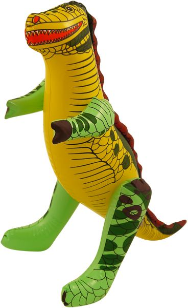 BLOW-UP-INFLATABLE-KIDS-POOL-BEACH-HEN-STAG-PARTY-TOY-DRESS-CHILDREN-GIFT-FILLER