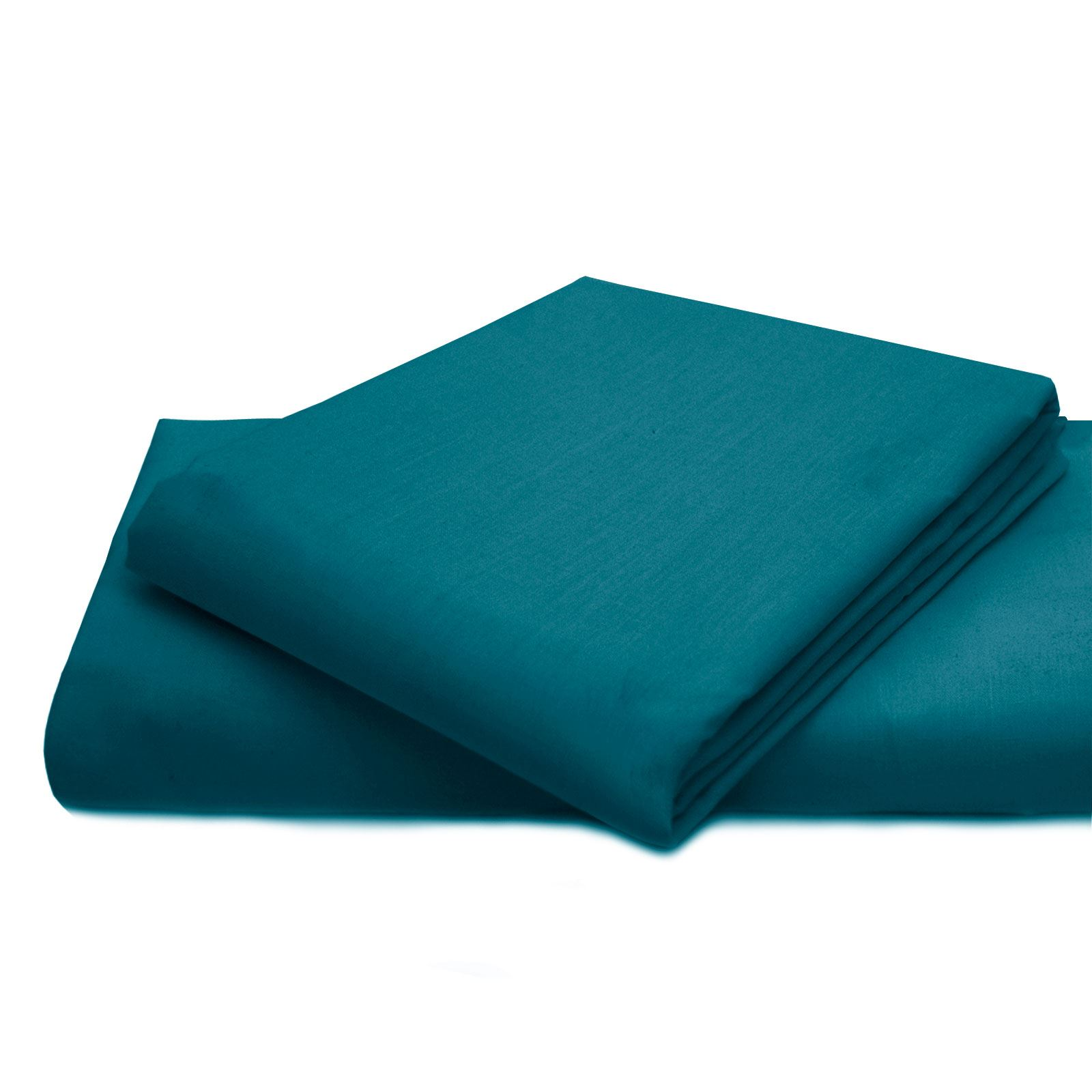 Plain Valance Bed Sheets Frill Mattress Cover Beddings