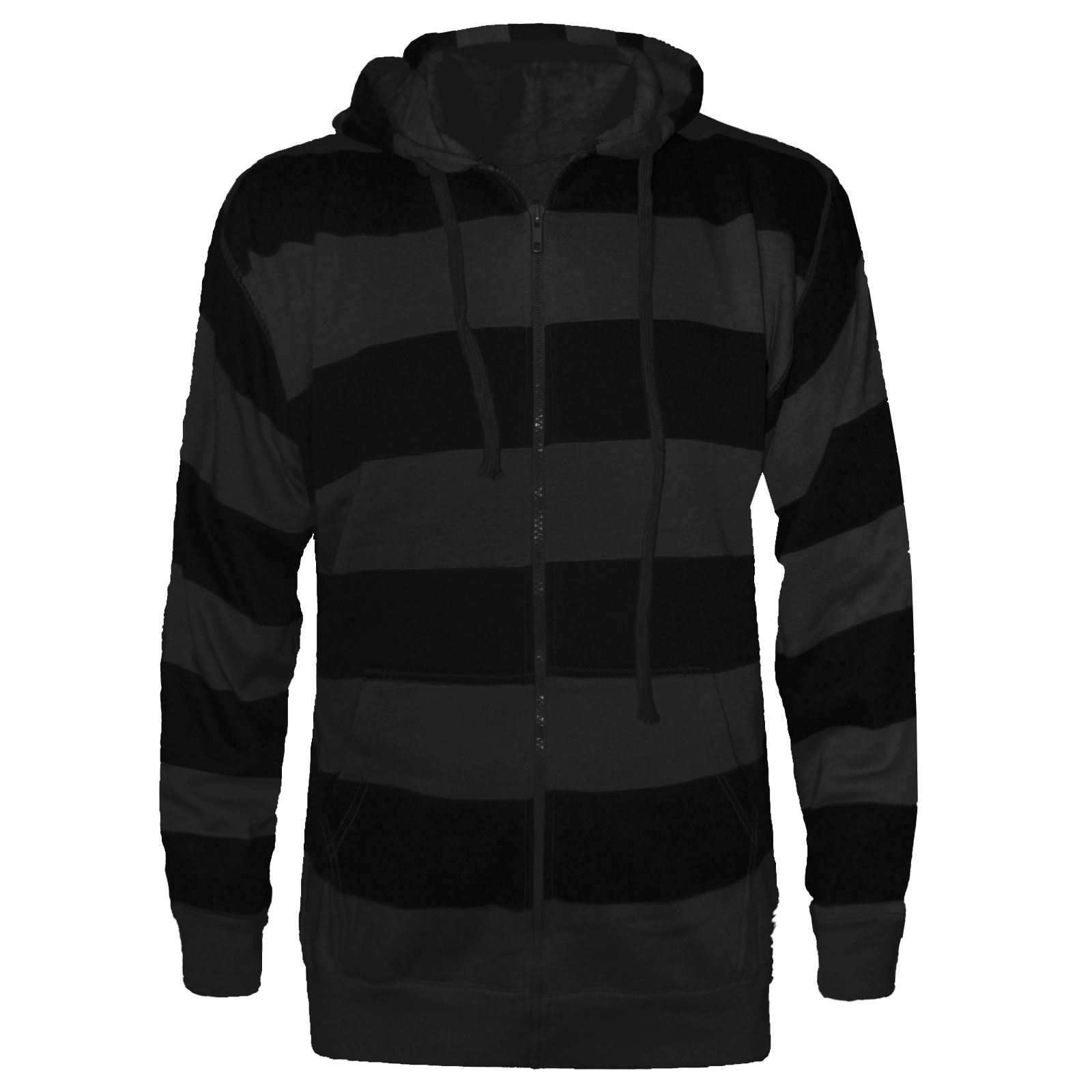 Find great deals on eBay for animal print zip up hoodie. Shop with confidence.