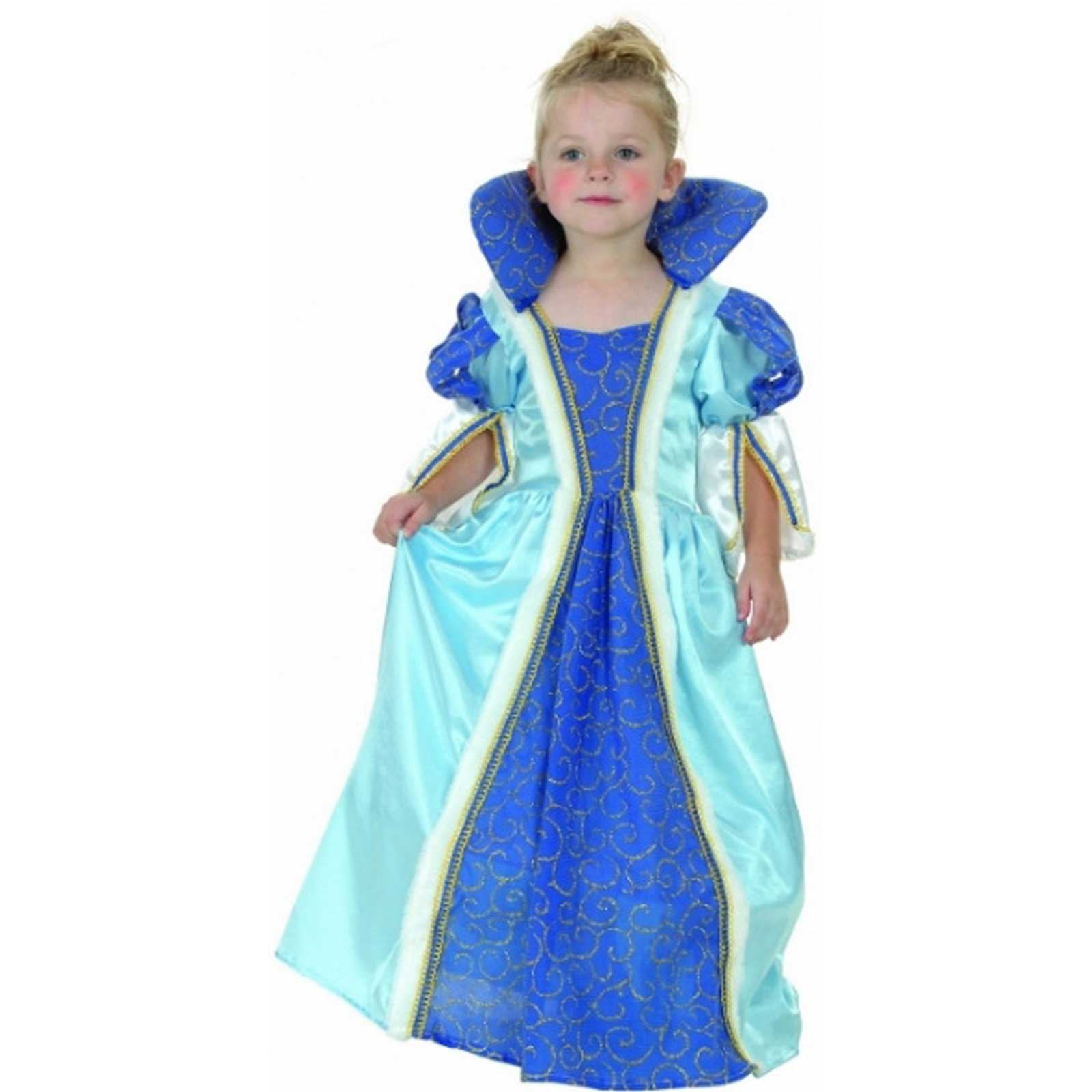 TODDLERS WORLD BOOK DAY COSTUMES BOYS GIRLS FANCY PARTY DRESS INFANT ...