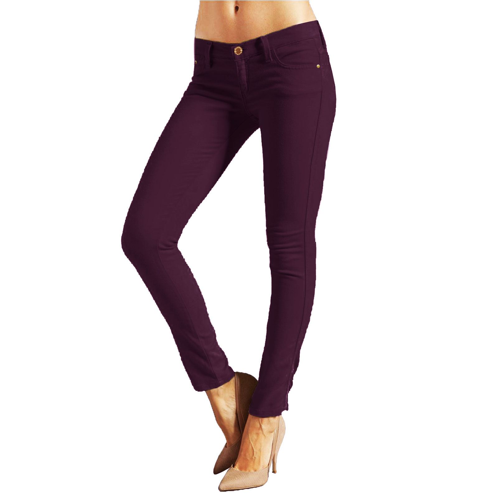 Find great deals on eBay for jeans women skinny. Shop with confidence.