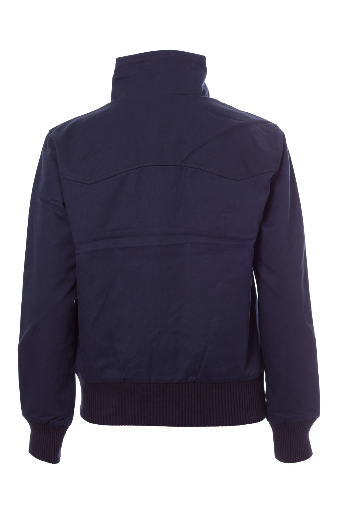 Harrington jackets for women