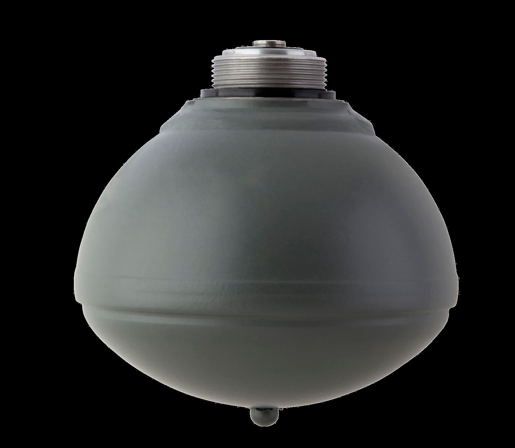 suplex 75071 rear suspension sphere for citroen xantia ebay. Black Bedroom Furniture Sets. Home Design Ideas