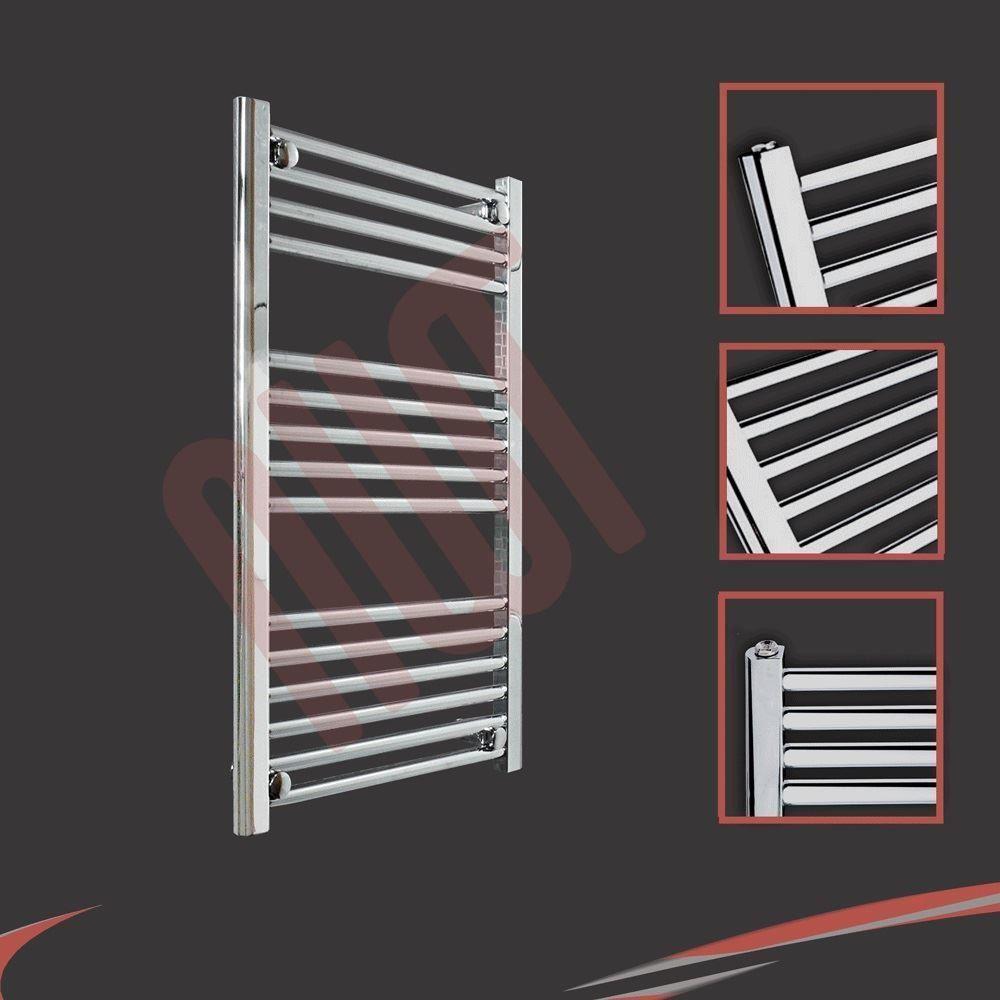 Bathroom radiators towel rails it is represent classic rectangular - Our Price 44 00 209 00
