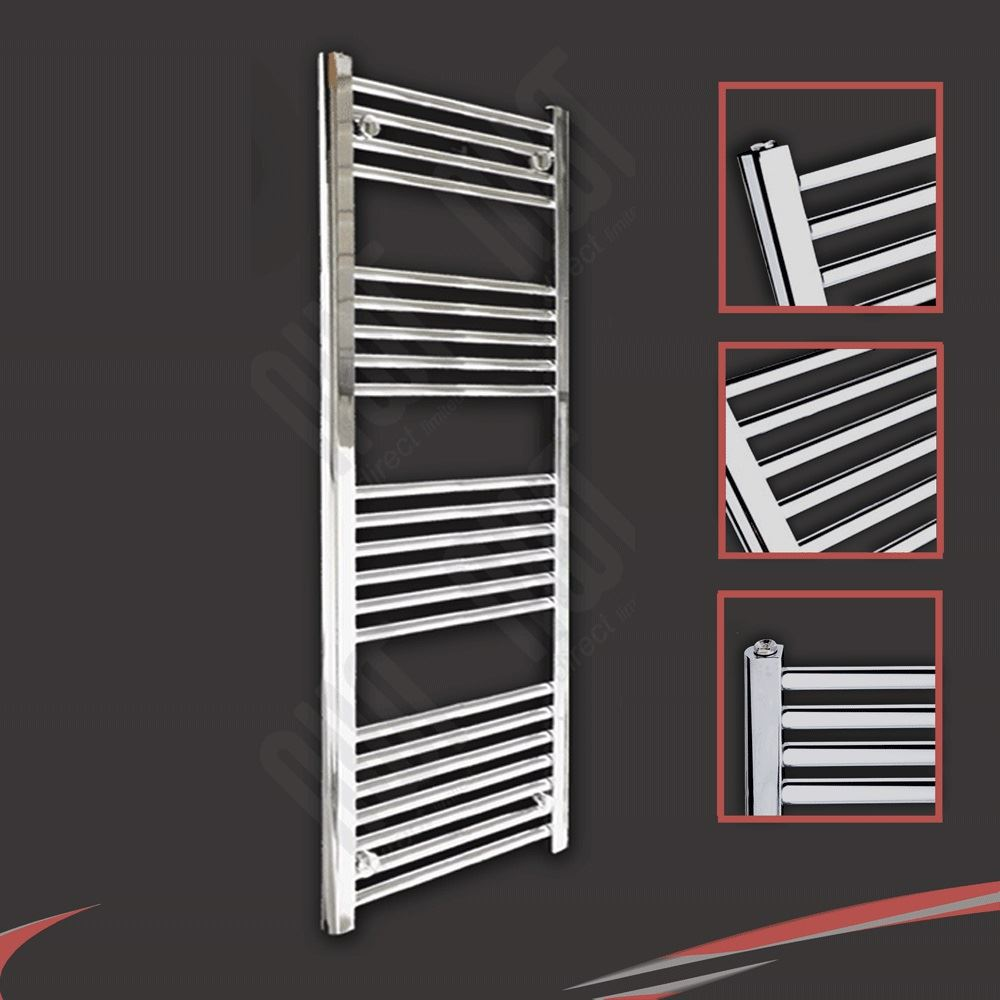 standard radiateur s che serviettes chauffage central bain cuisine mm w x mm h. Black Bedroom Furniture Sets. Home Design Ideas