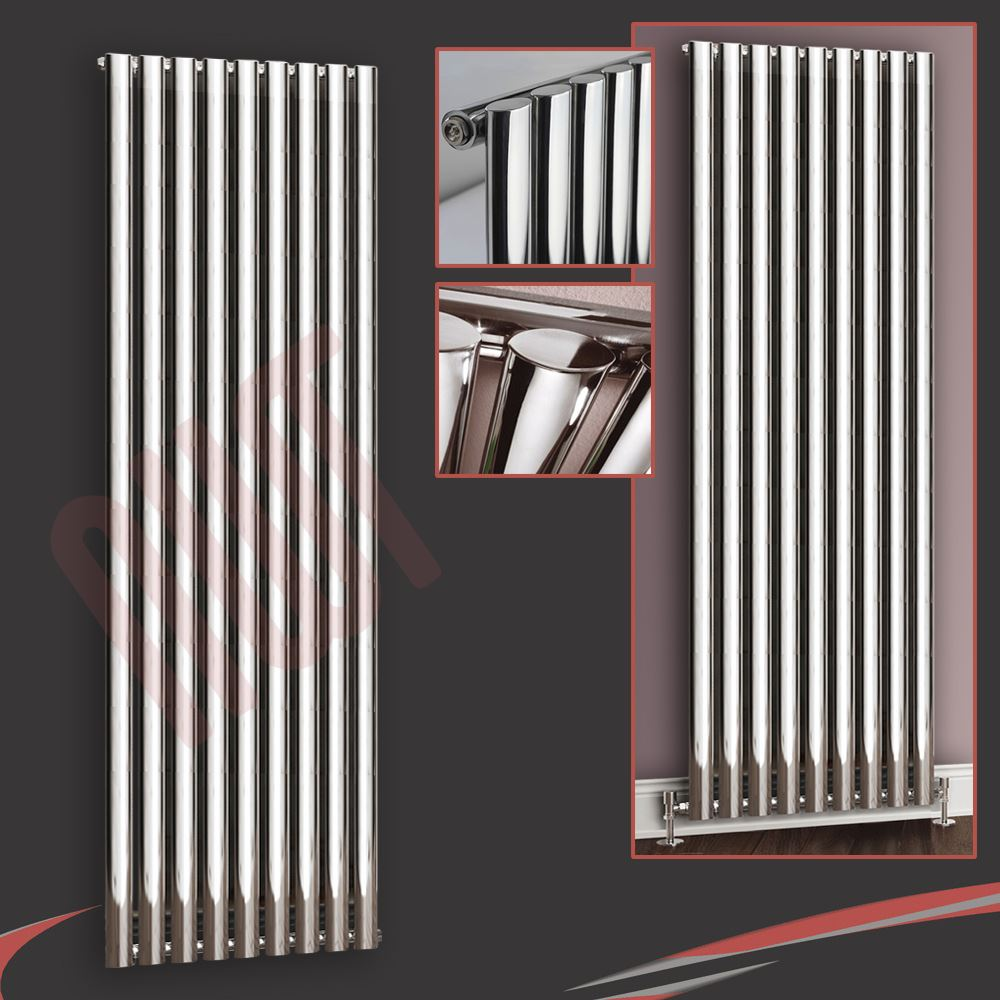 brecon black singles Find great deals on ebay for oval radiator and horizontal oval radiator  brecon black single oval tube horizontal radiator 2203btu brand new £11900.