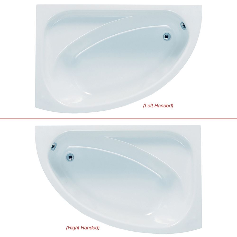 curved shower screens for corner baths loire curved curved shower curtain rod for corner bath luxury curved