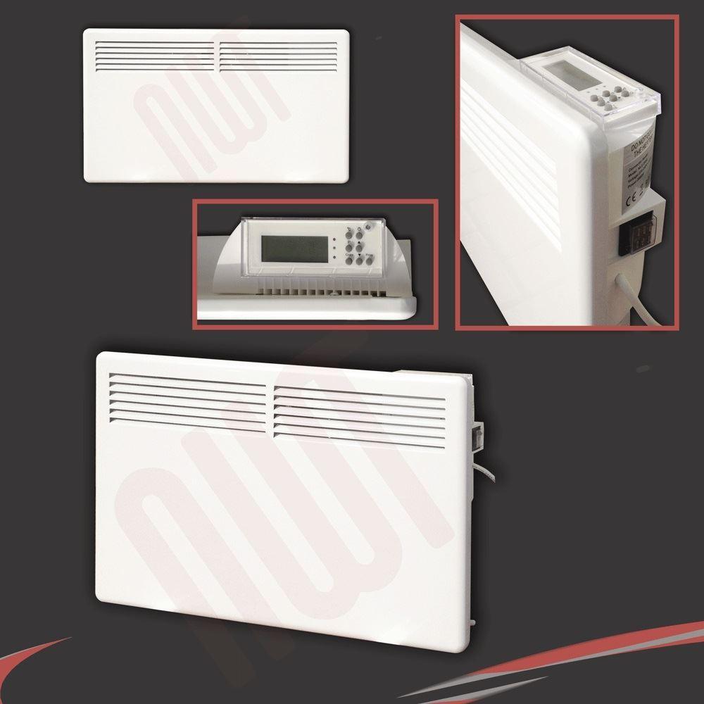 Calefactor de pared sharemedoc - Calefactor de pared bano ...