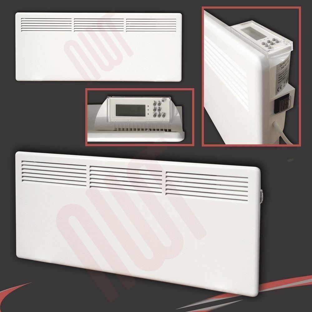 slimline electric panel radiators with 331145842997 on 66688 additionally Electric Wall Mounted Heaters besides 26727 furthermore 76426 in addition Sunrise Radiant Panel Heater.
