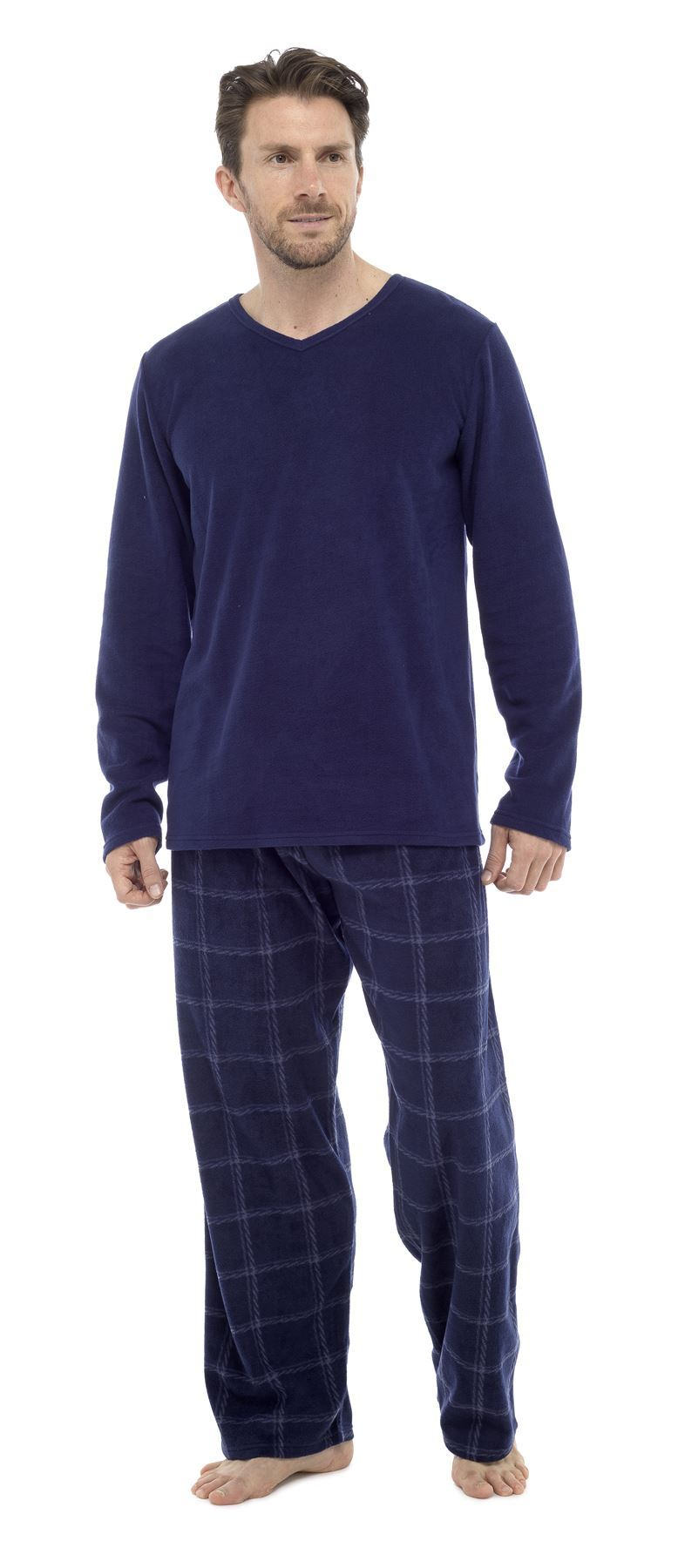 Find great deals on eBay for thermal pajamas. Shop with confidence.