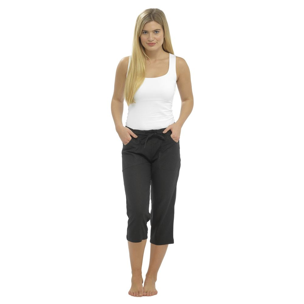 For example, a woman with a inch waist and inch hips would likely be a