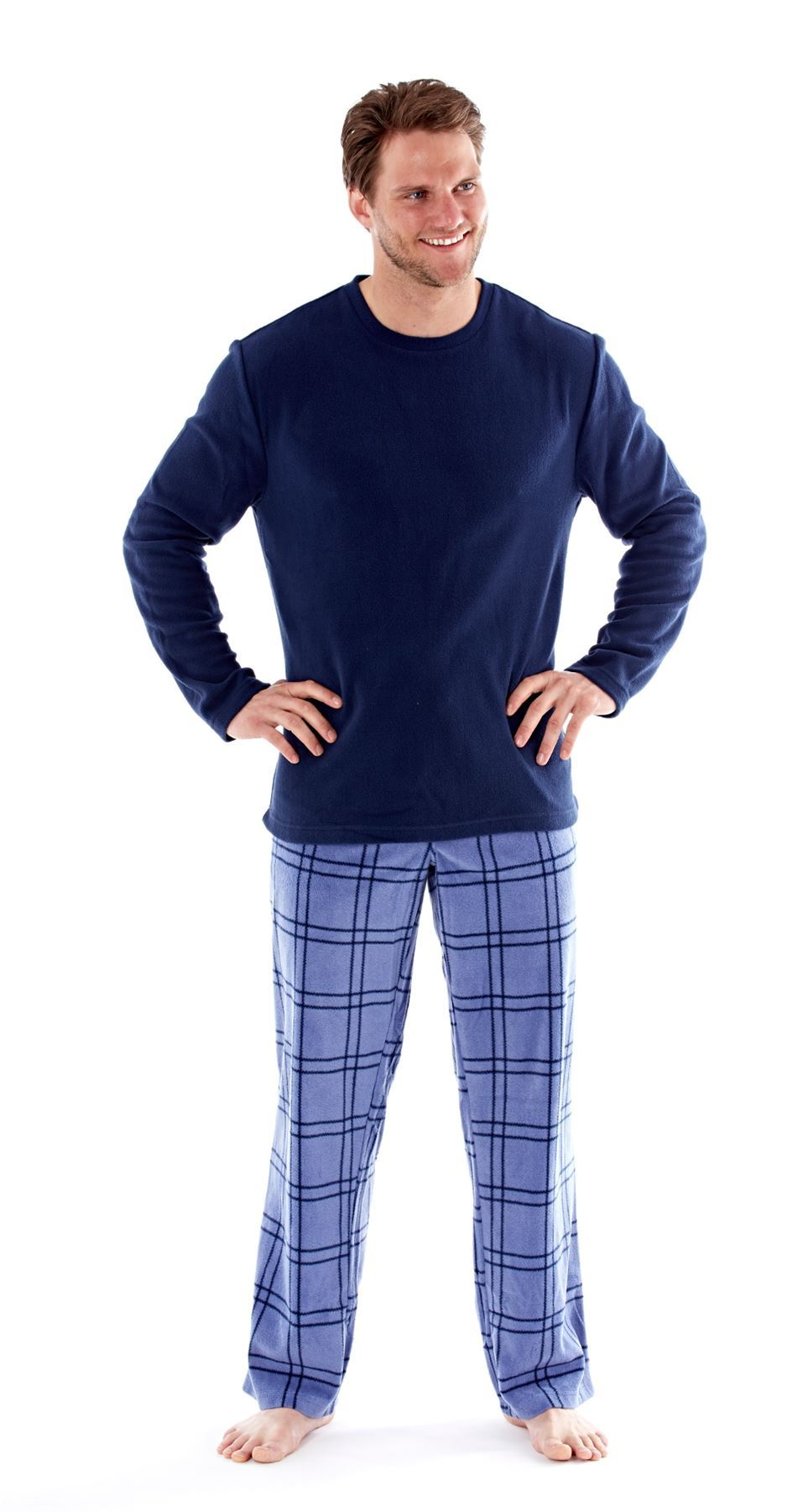 Buy men's pyjamas and nightwear online at Myer. Shop PJ sets, pyjamas pants and tees from top brands. Free shipping on orders $ or over.