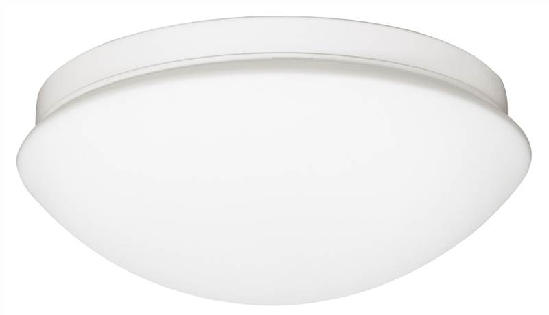 Ranex LED Ceiling Light For Indoor Outdoor With PIR Motion Detection 230V 60