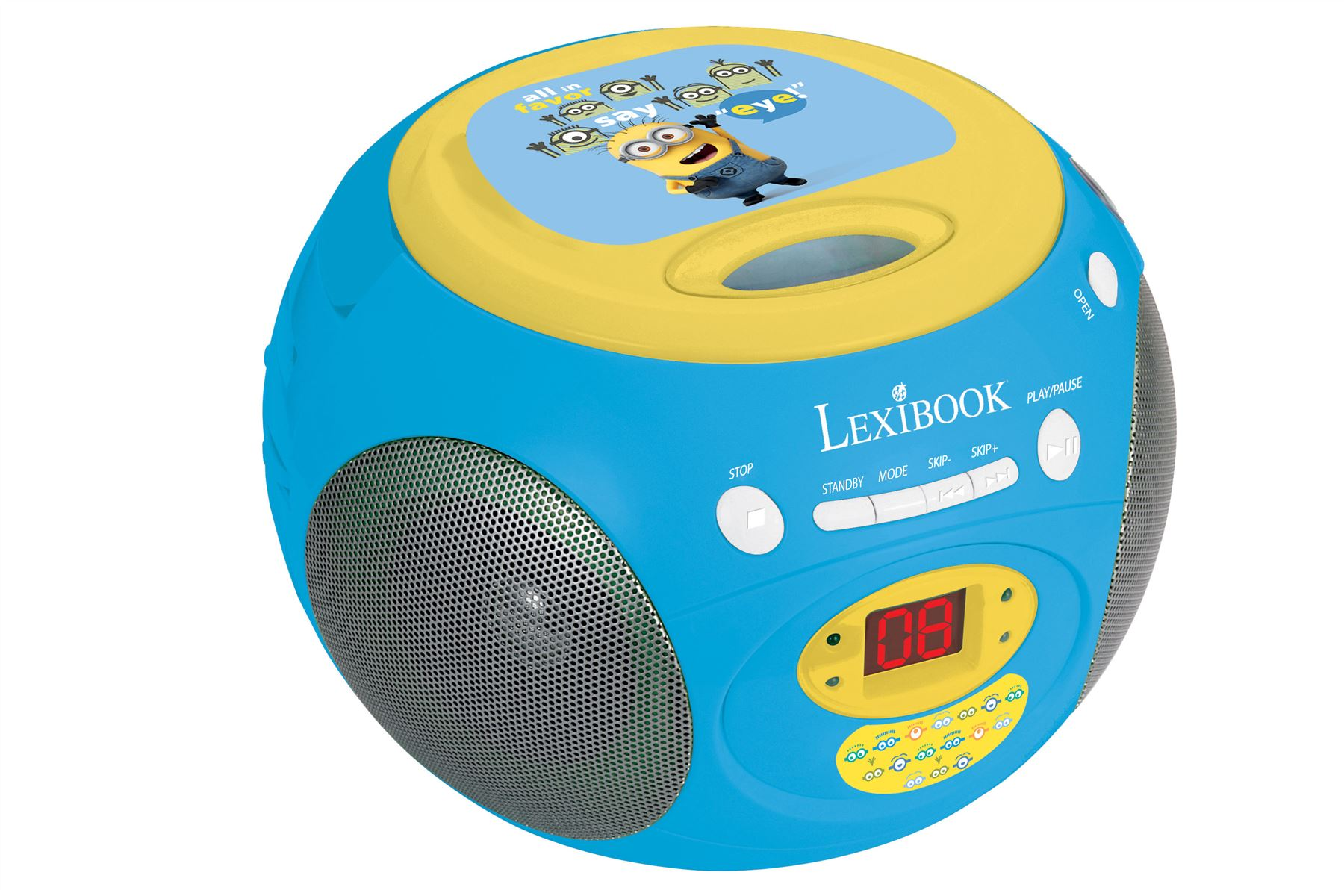 Solo Bluetooth Speaker With Fm Radio Mp3 Player likewise Wheelchair Chest Harness For Power together with 20 Non Candy Stocking Stuffers For Boys And Girls moreover Images besides Picture Vocabulary. on toddler radio player