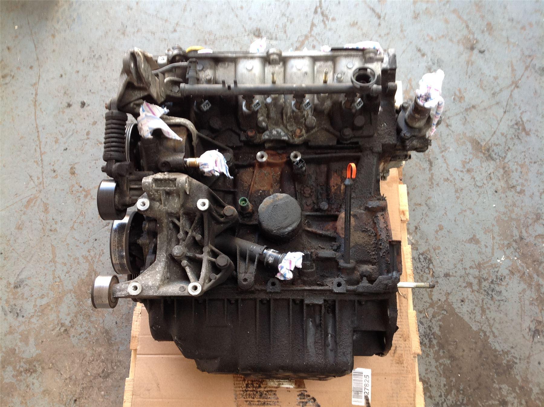 renault clio 172 sport 2 0 petrol 2001 2004 engine. Black Bedroom Furniture Sets. Home Design Ideas