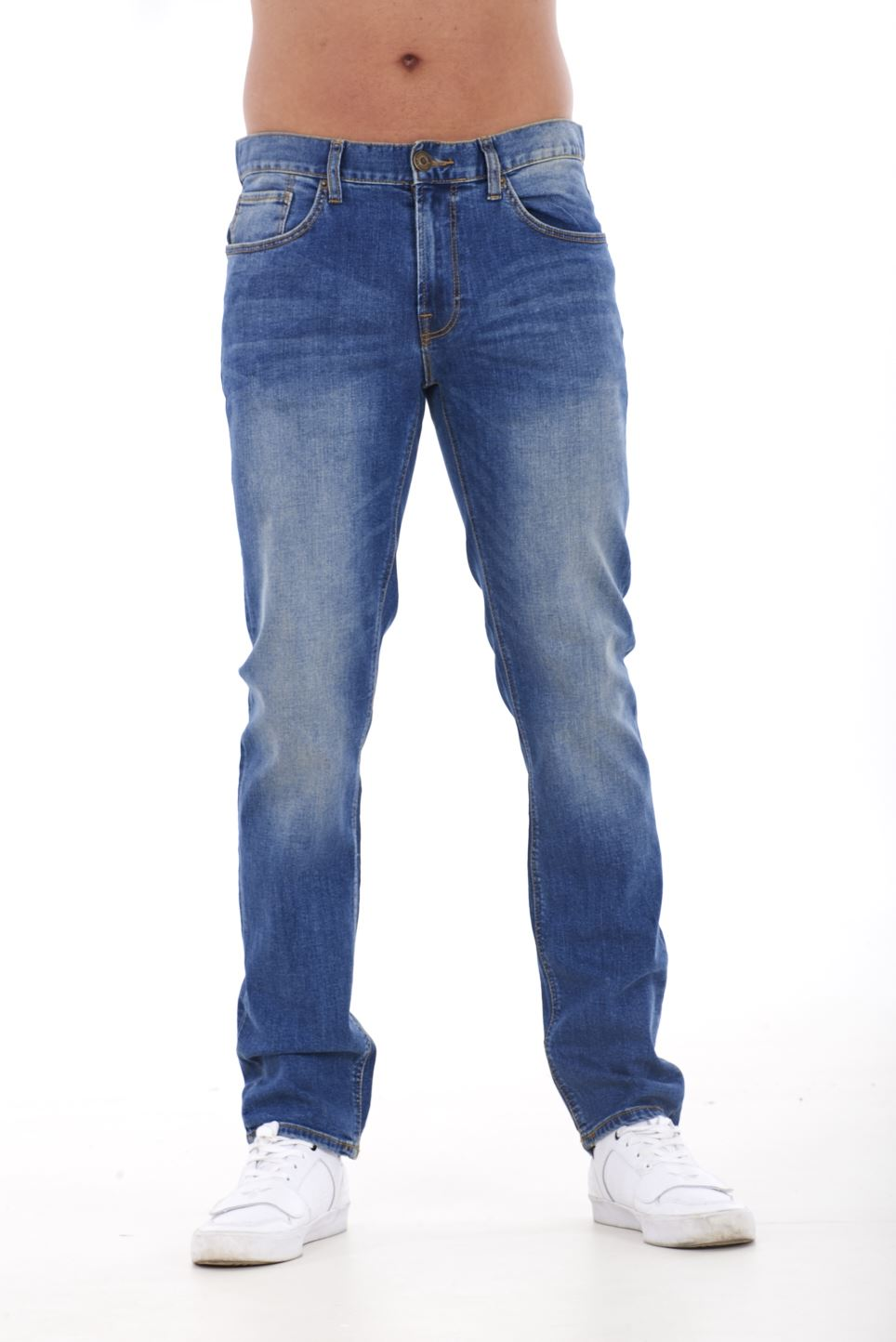 Find smart jeans for men at ShopStyle. Shop the latest collection of smart jeans for men from the most popular stores - all in one place.