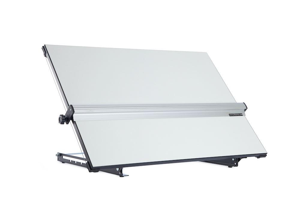 Drawing Board Super Desktop A1