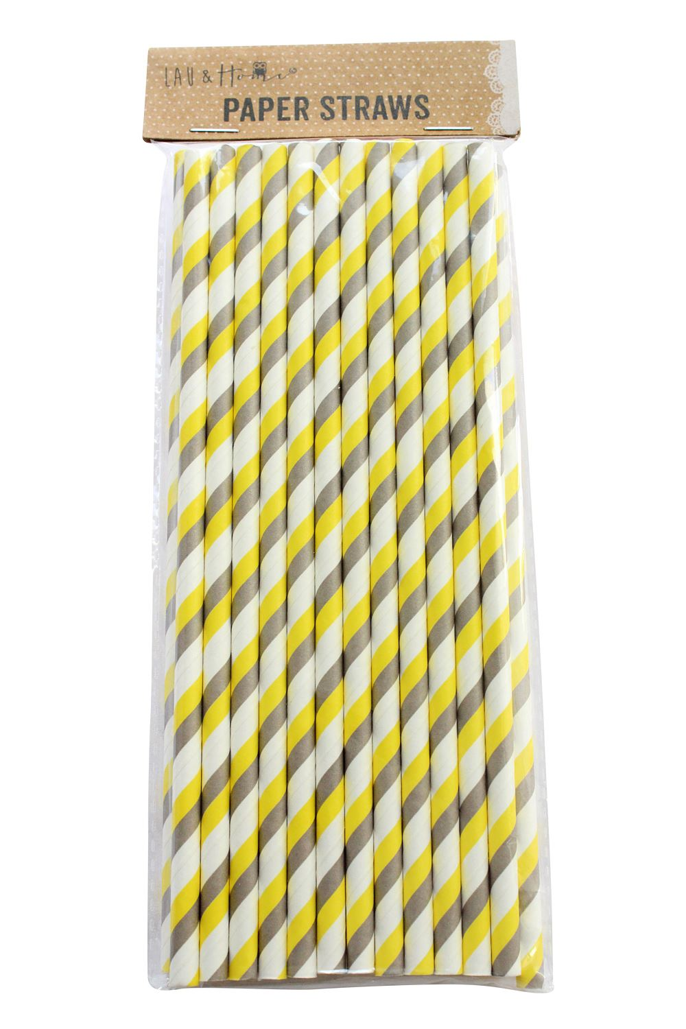 Paper-Straws-Table-Decoration-Kids-disposable-Birthday-Partyware