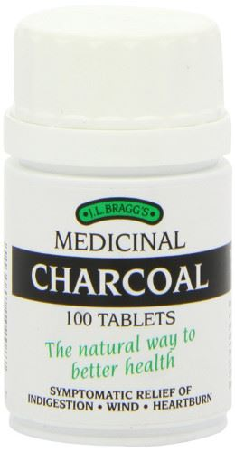 Braggs-charcoal-tablets-100